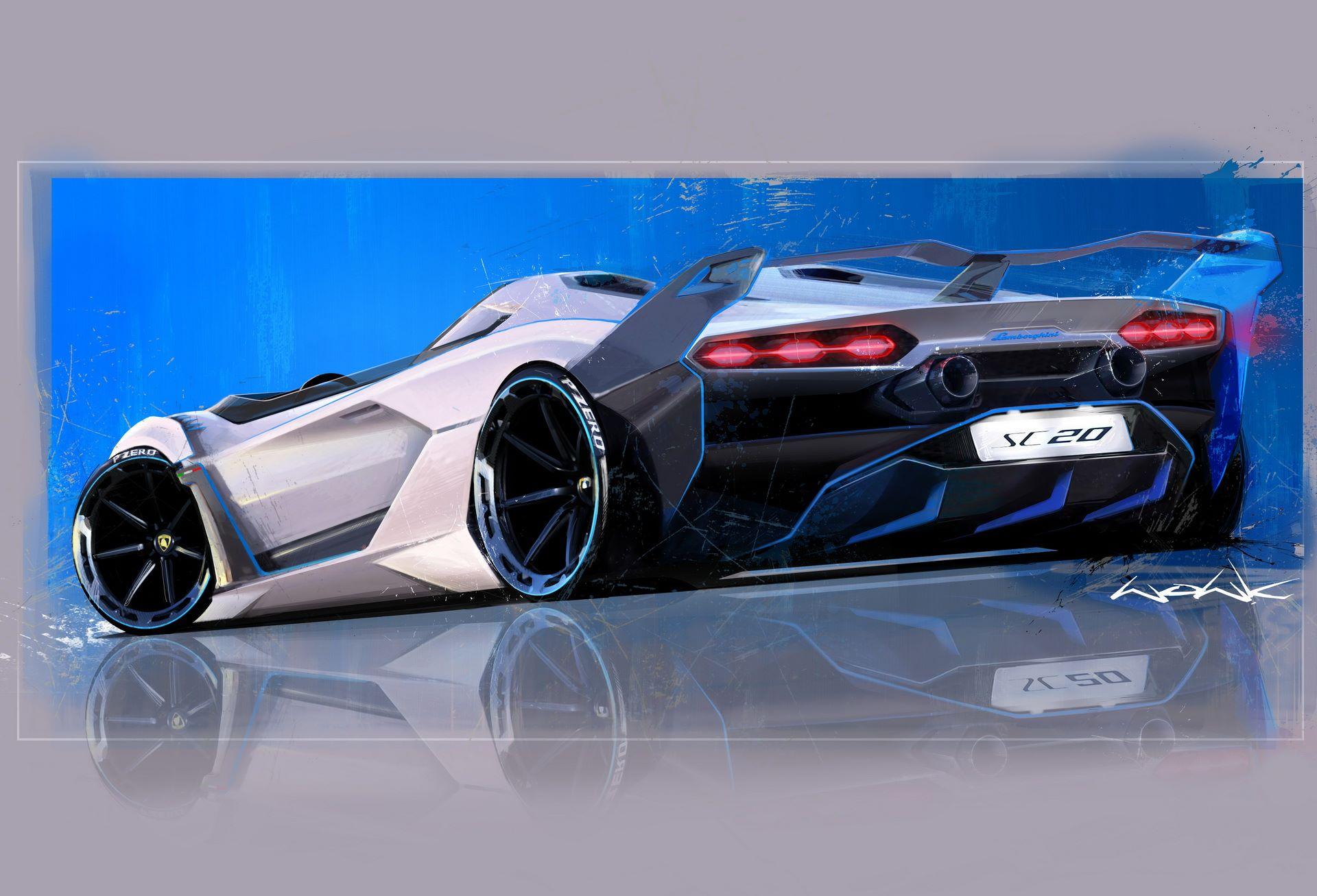 Lamborghini-SC20-26