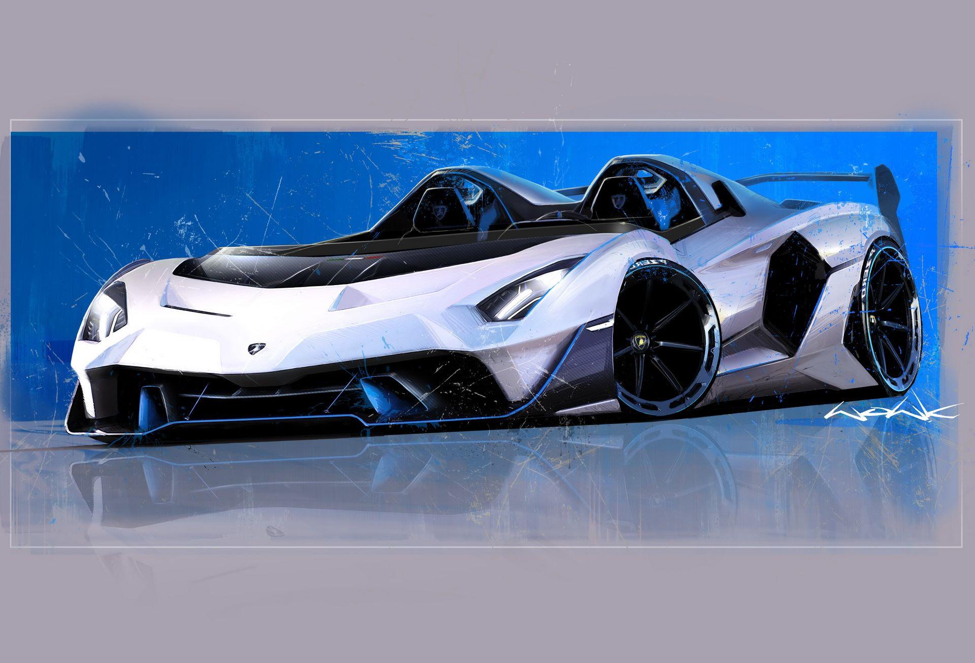 Lamborghini-SC20-27