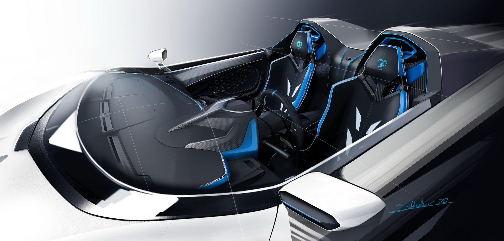 Lamborghini-SC20-28