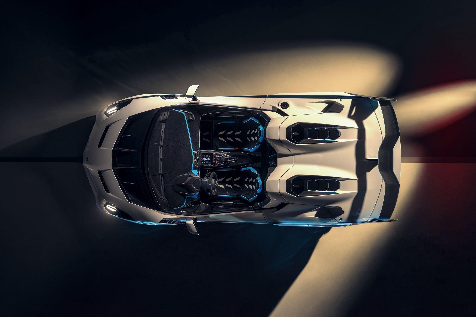 Lamborghini-SC20-3