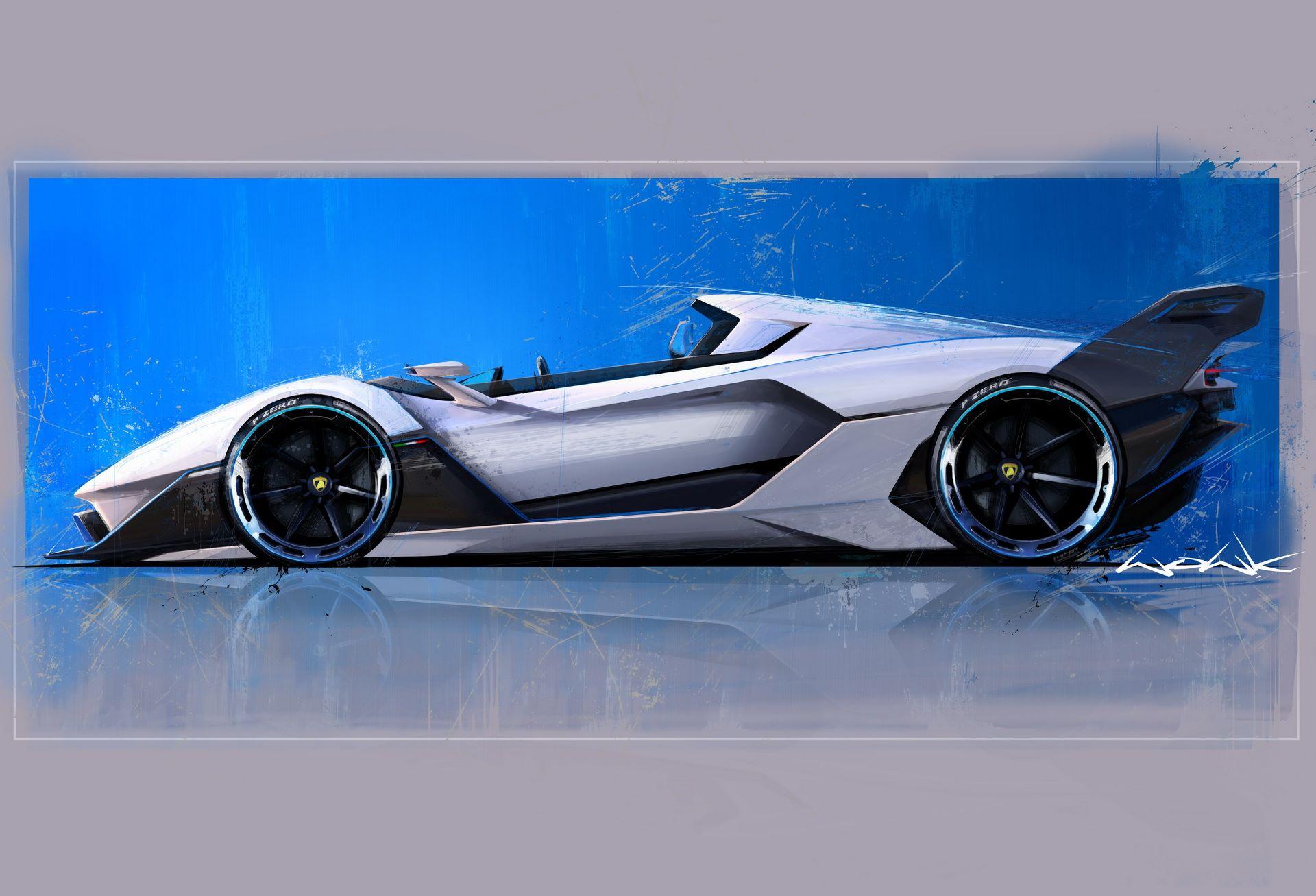 Lamborghini-SC20-30