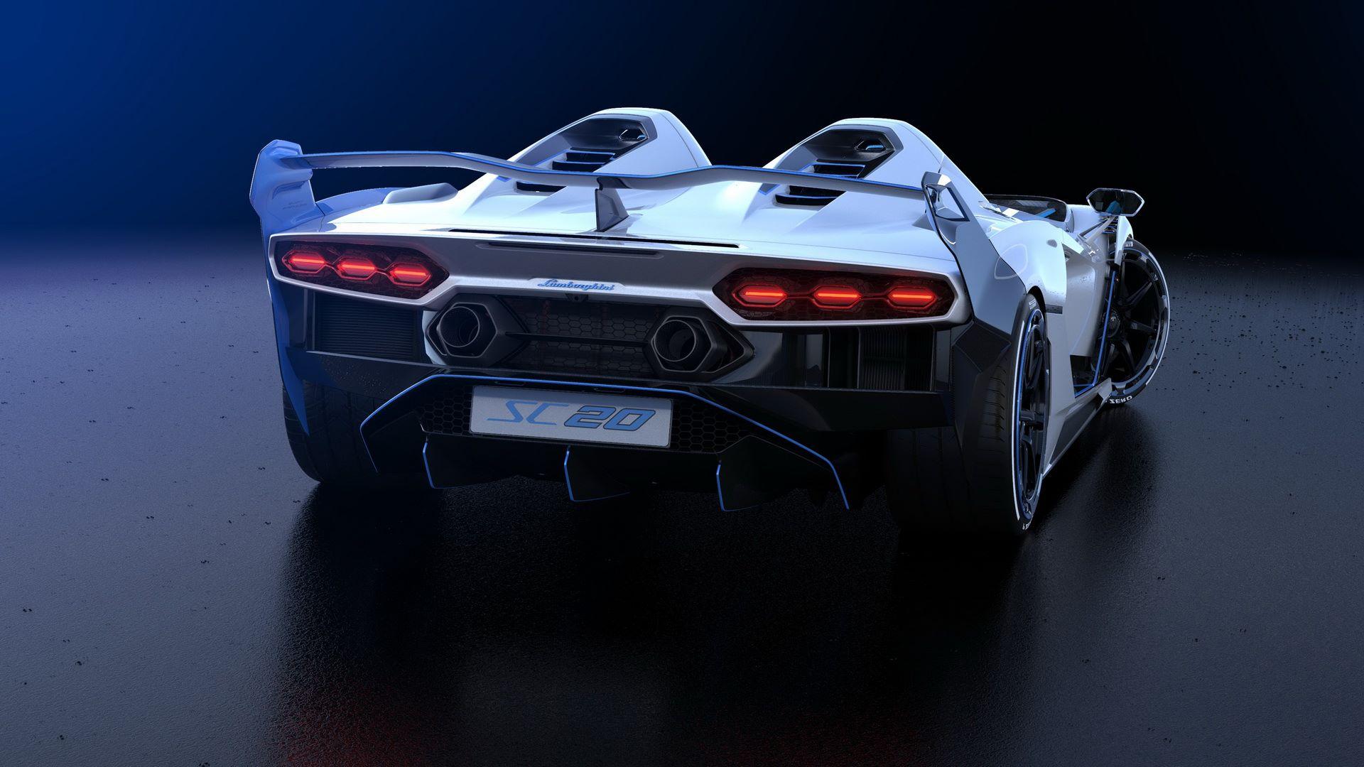 Lamborghini-SC20-31