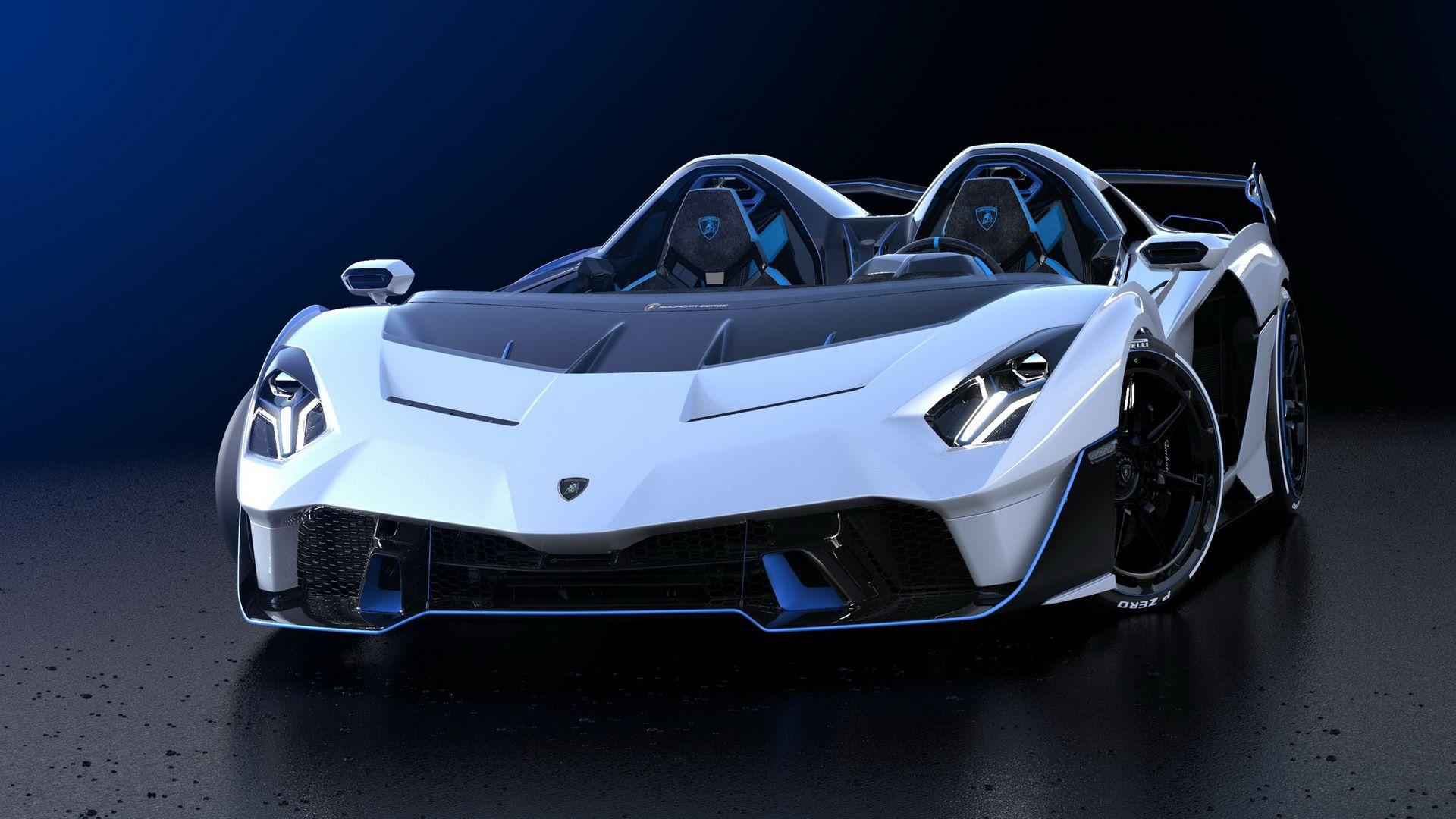 Lamborghini-SC20-33
