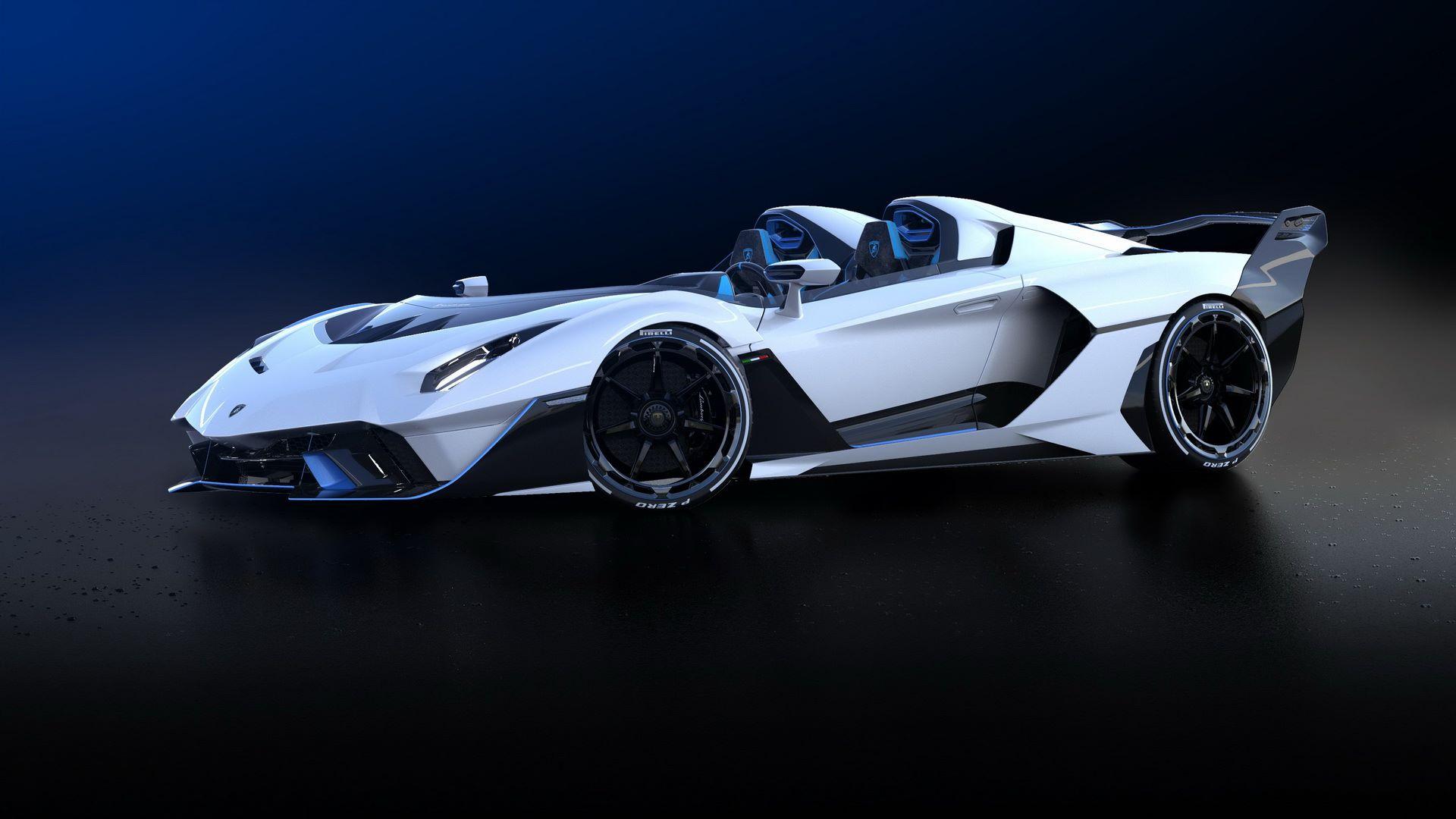 Lamborghini-SC20-34