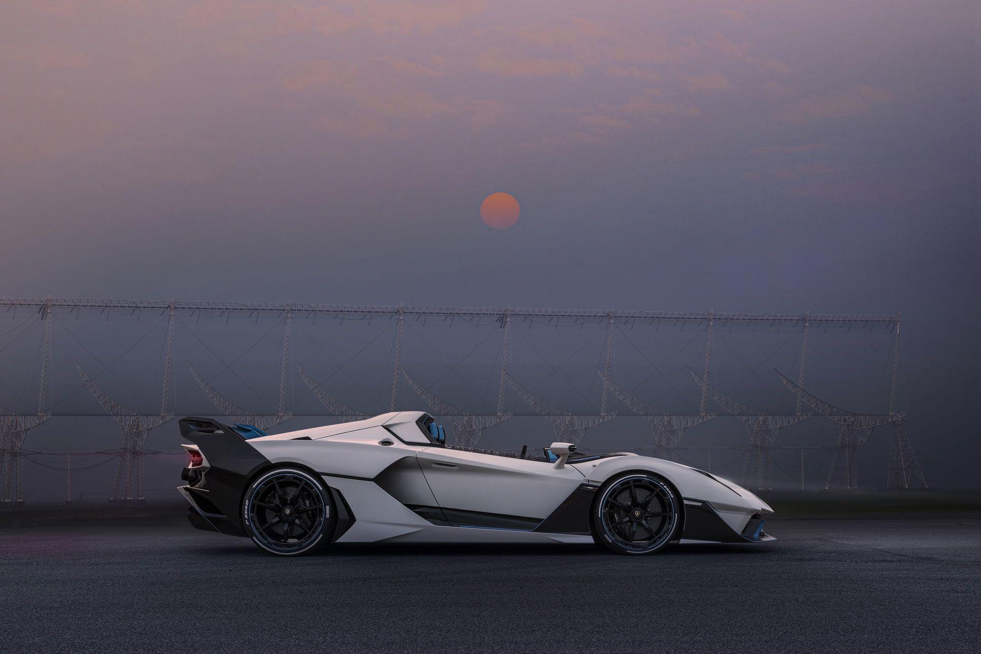 Lamborghini-SC20-36