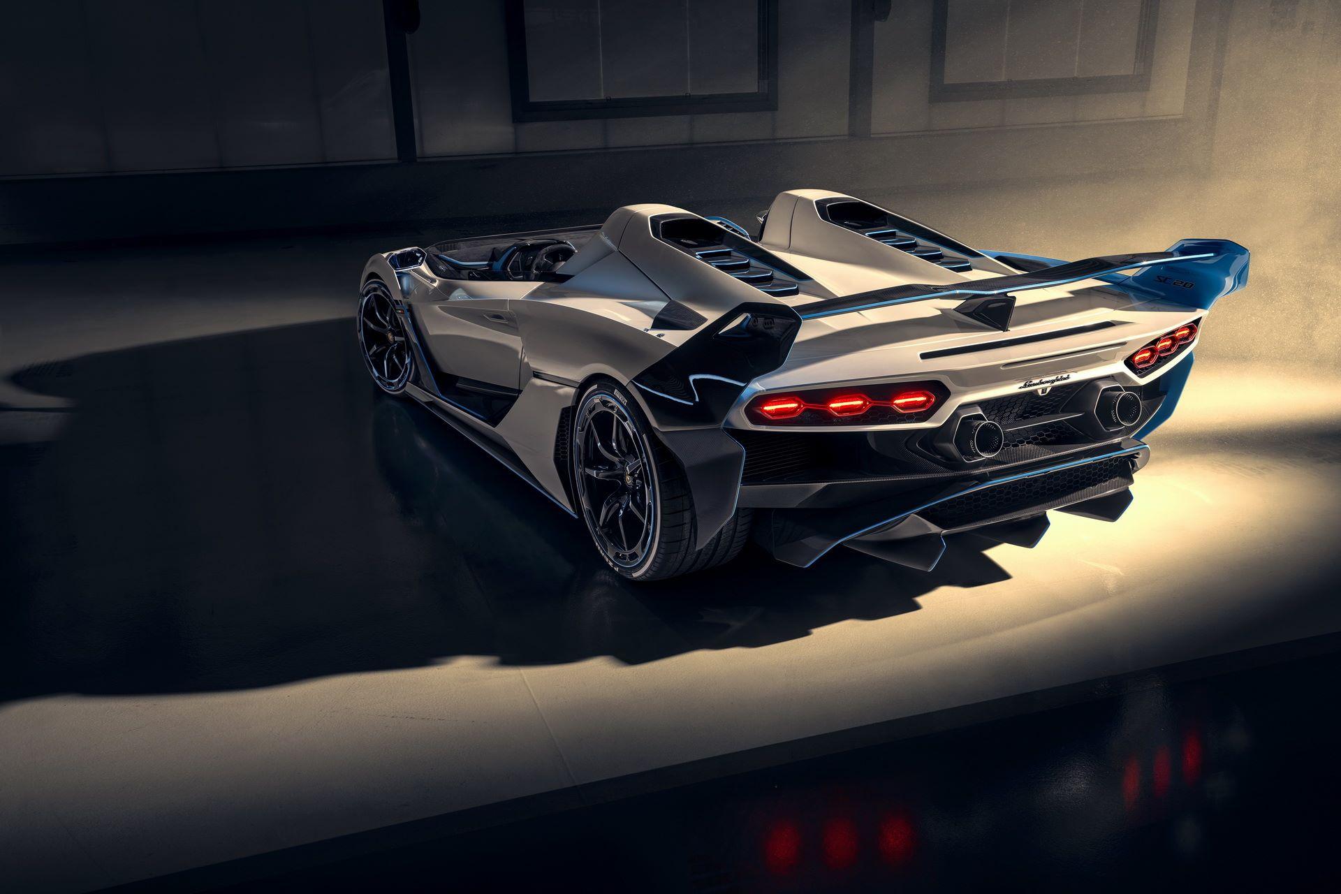 Lamborghini-SC20-6