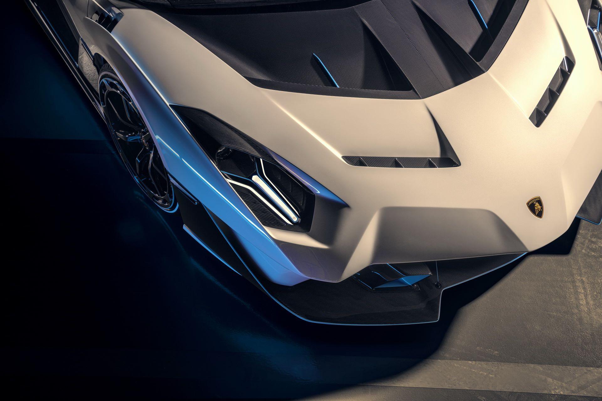 Lamborghini-SC20-7