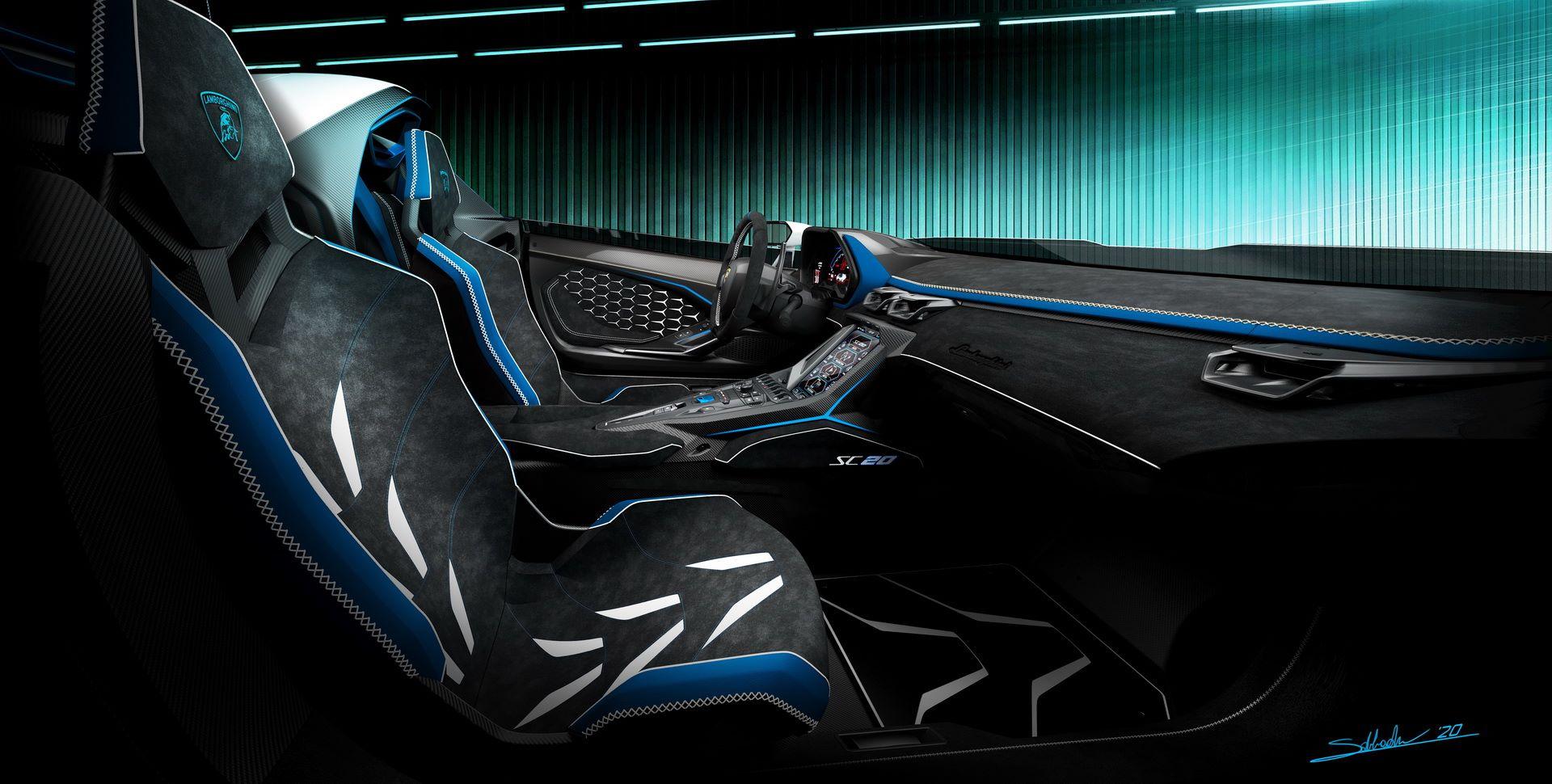 Lamborghini-SC20-9