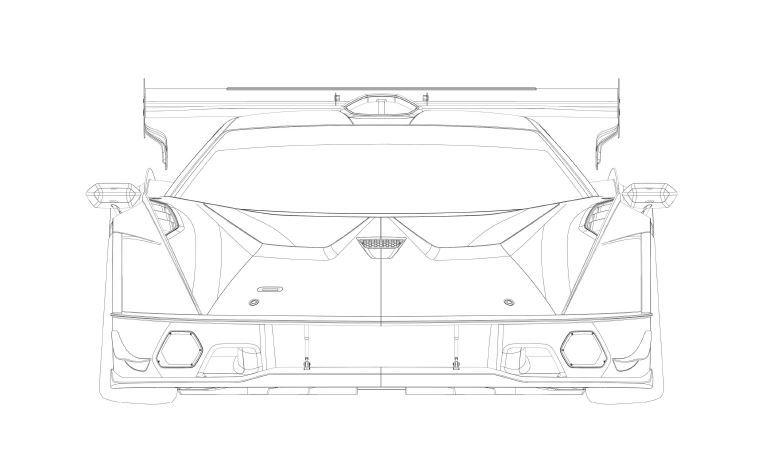 Lamborghini-SCV12-sketches-1