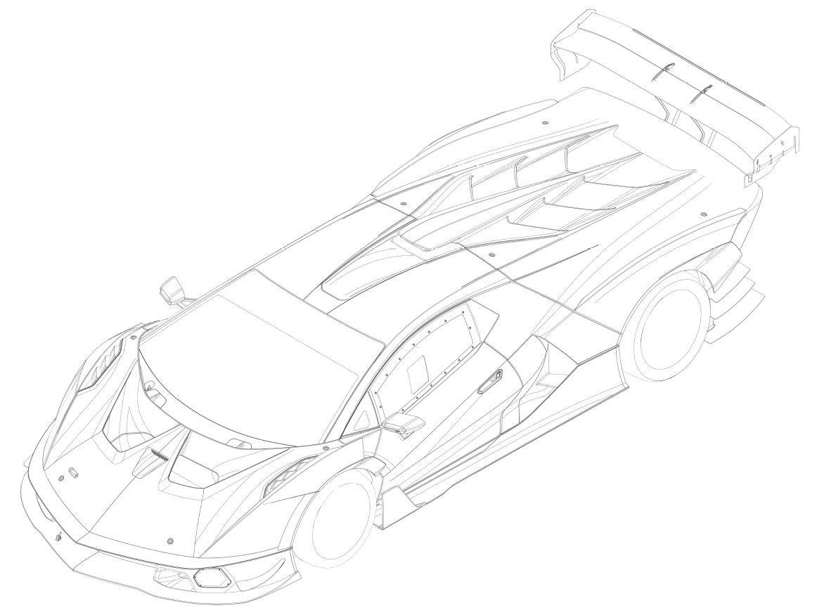 Lamborghini-SCV12-sketches-2