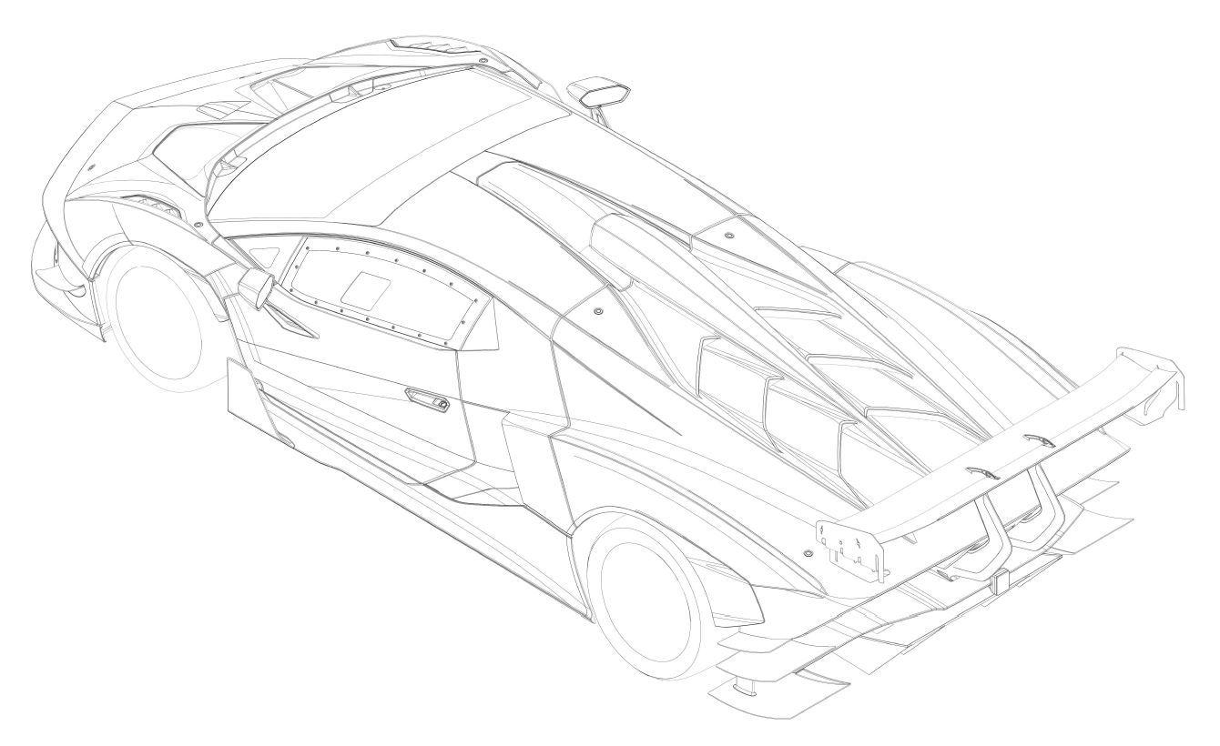 Lamborghini-SCV12-sketches-3