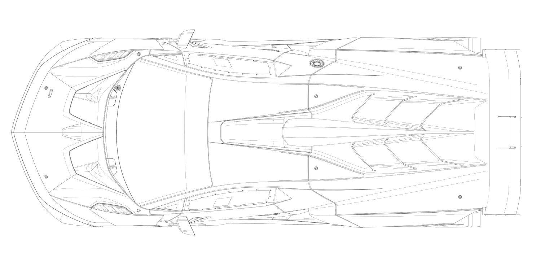 Lamborghini-SCV12-sketches-4