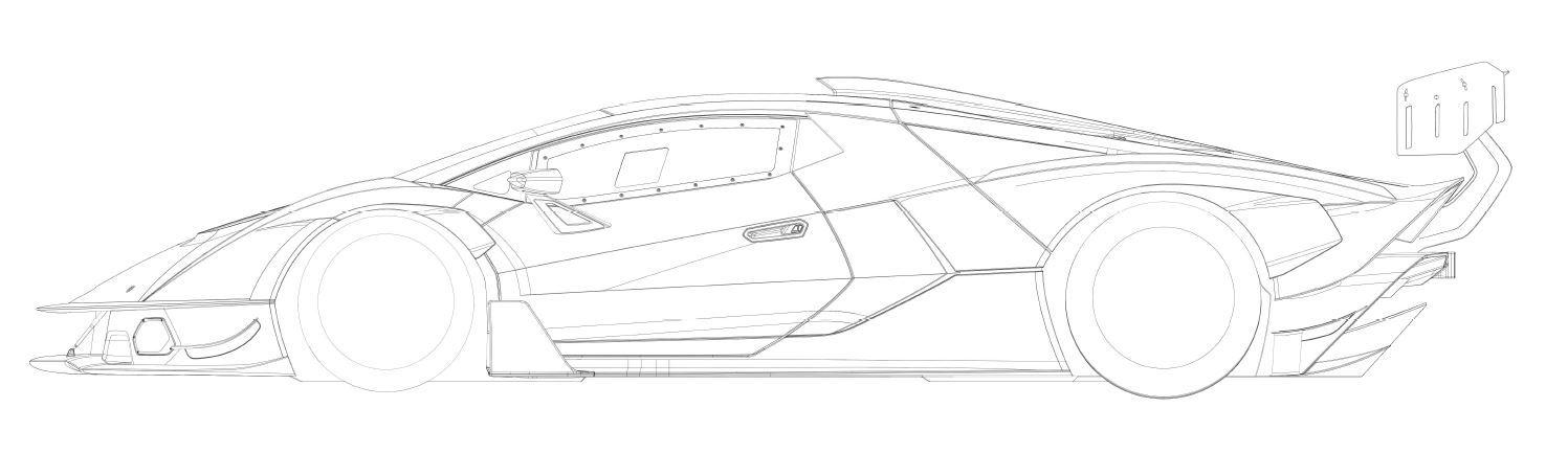 Lamborghini-SCV12-sketches-5