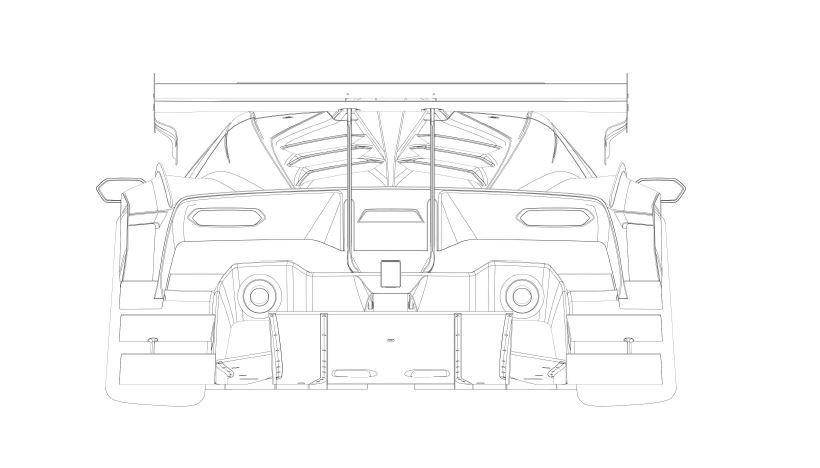 Lamborghini-SCV12-sketches-6