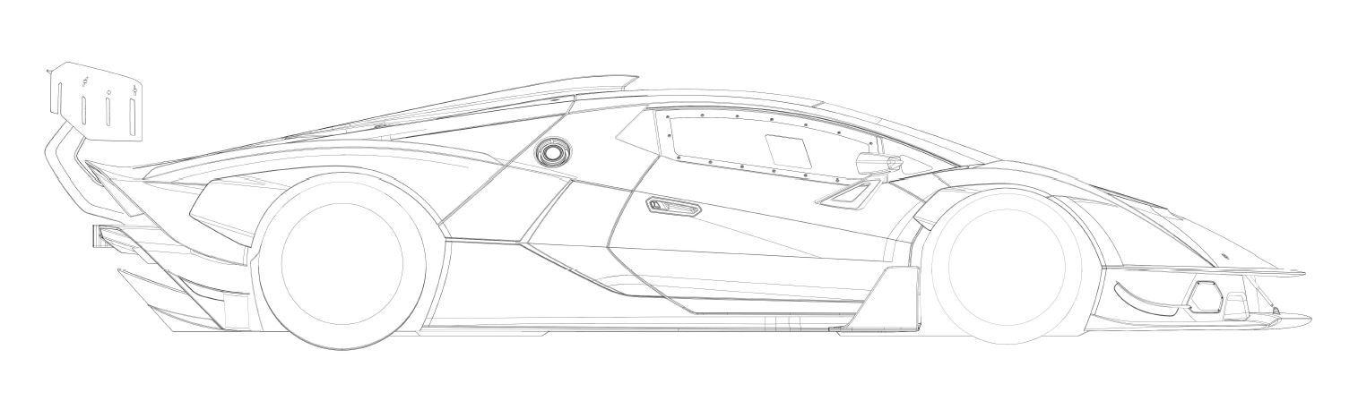 Lamborghini-SCV12-sketches-7