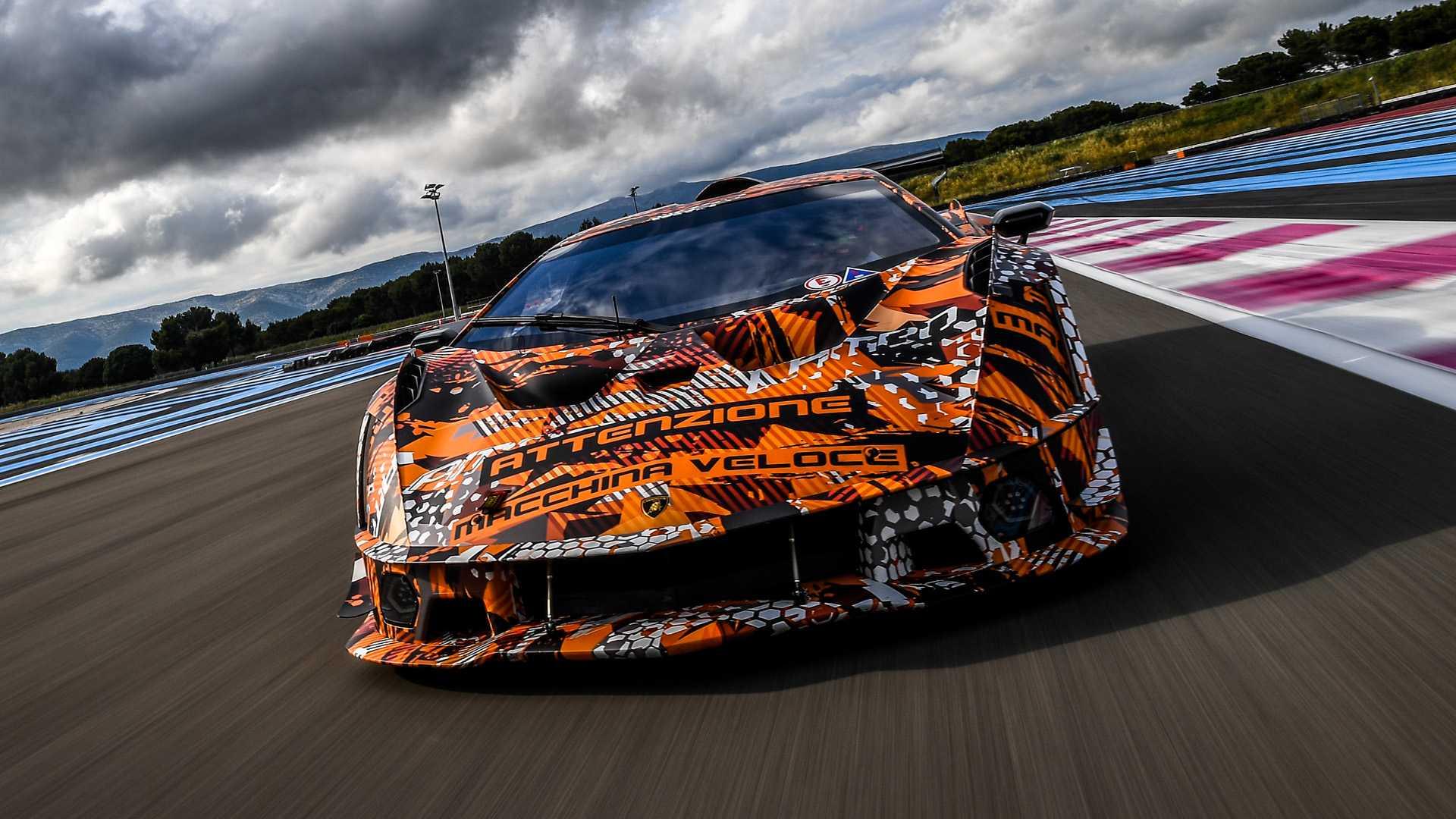 Lamborghini_SCV12_0000