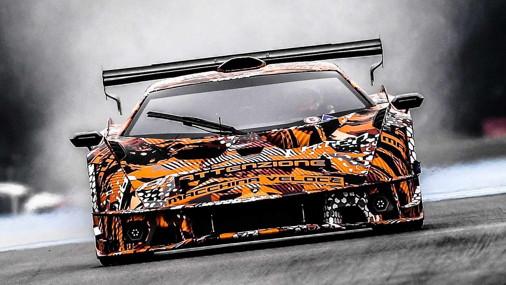 Lamborghini_SCV12_0001