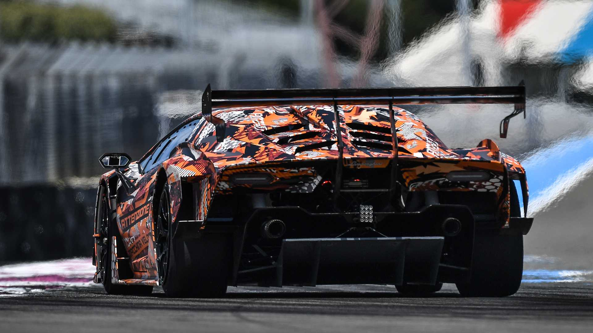 Lamborghini_SCV12_0003
