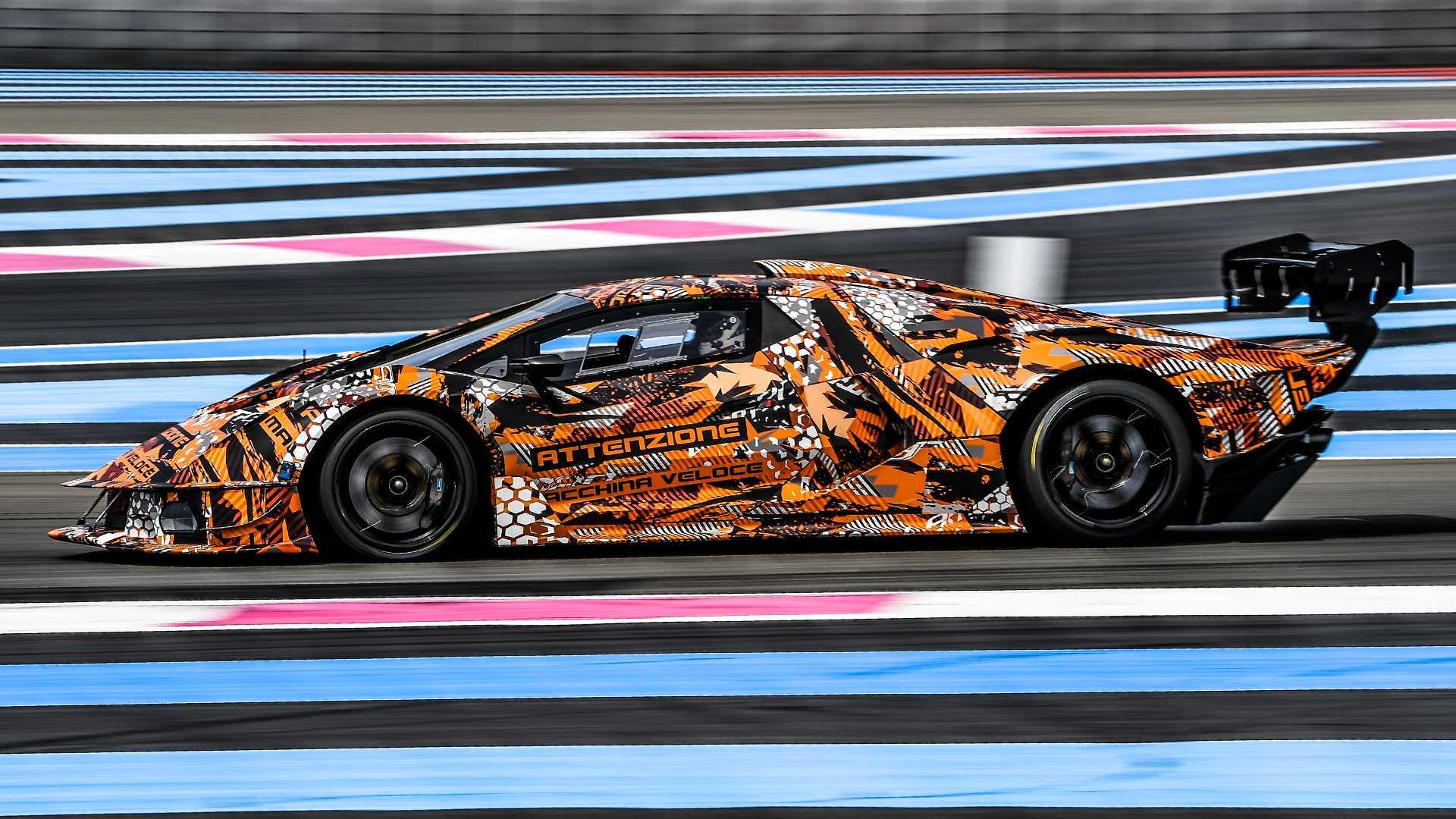 Lamborghini_SCV12_0005