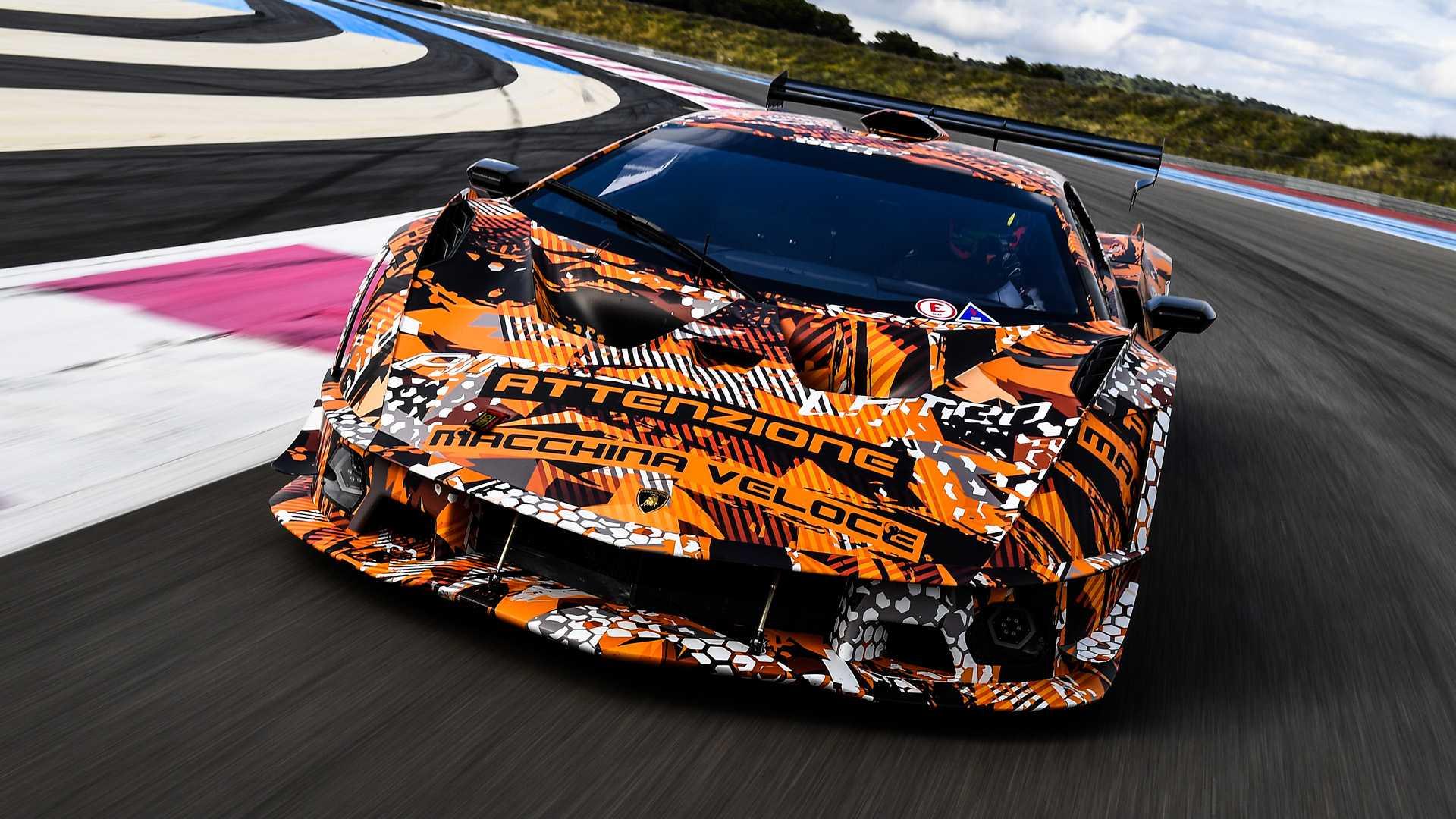 Lamborghini_SCV12_0006