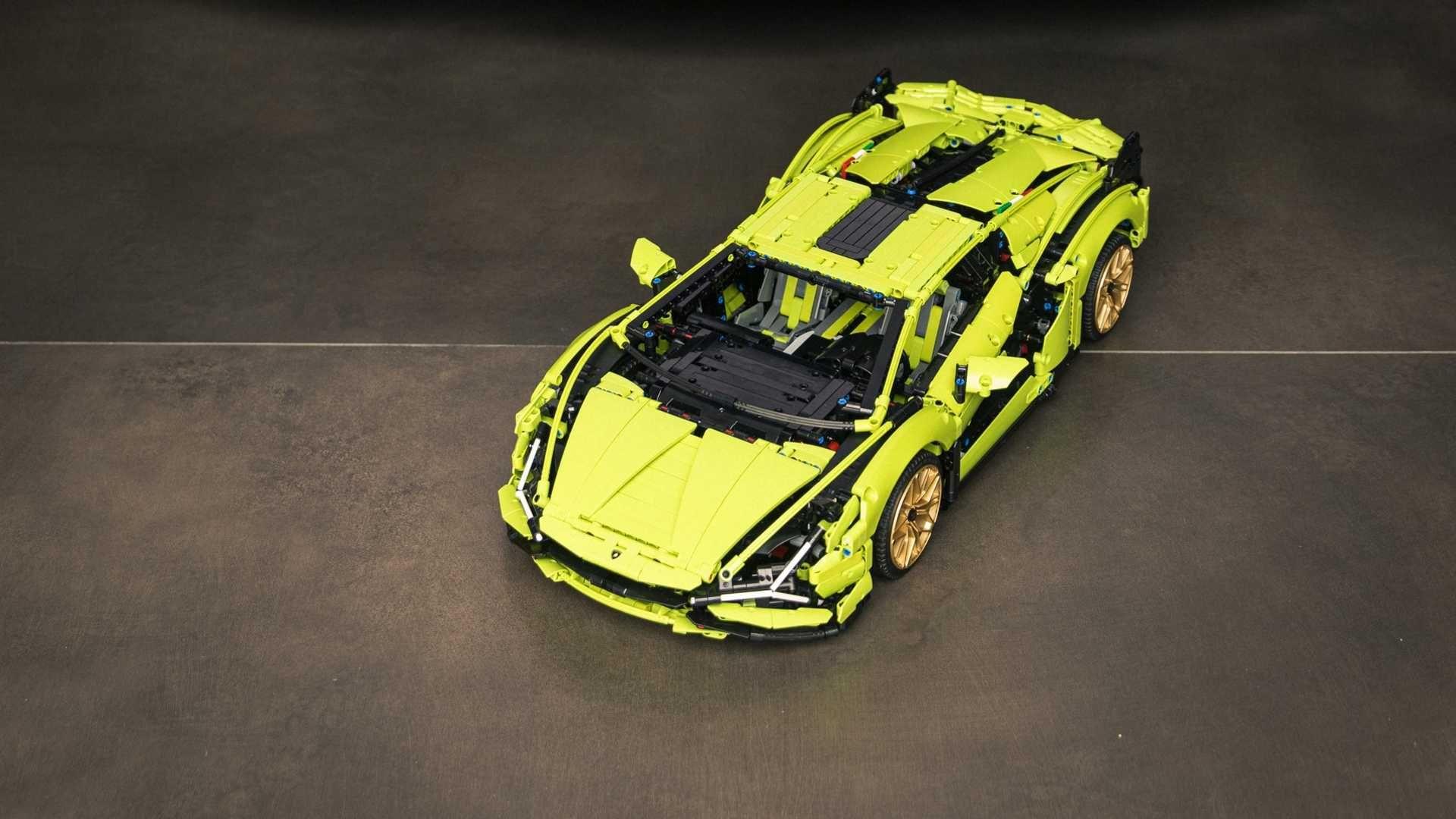 Lamborghini-Sian-FKP-37-Lego-Technic-16