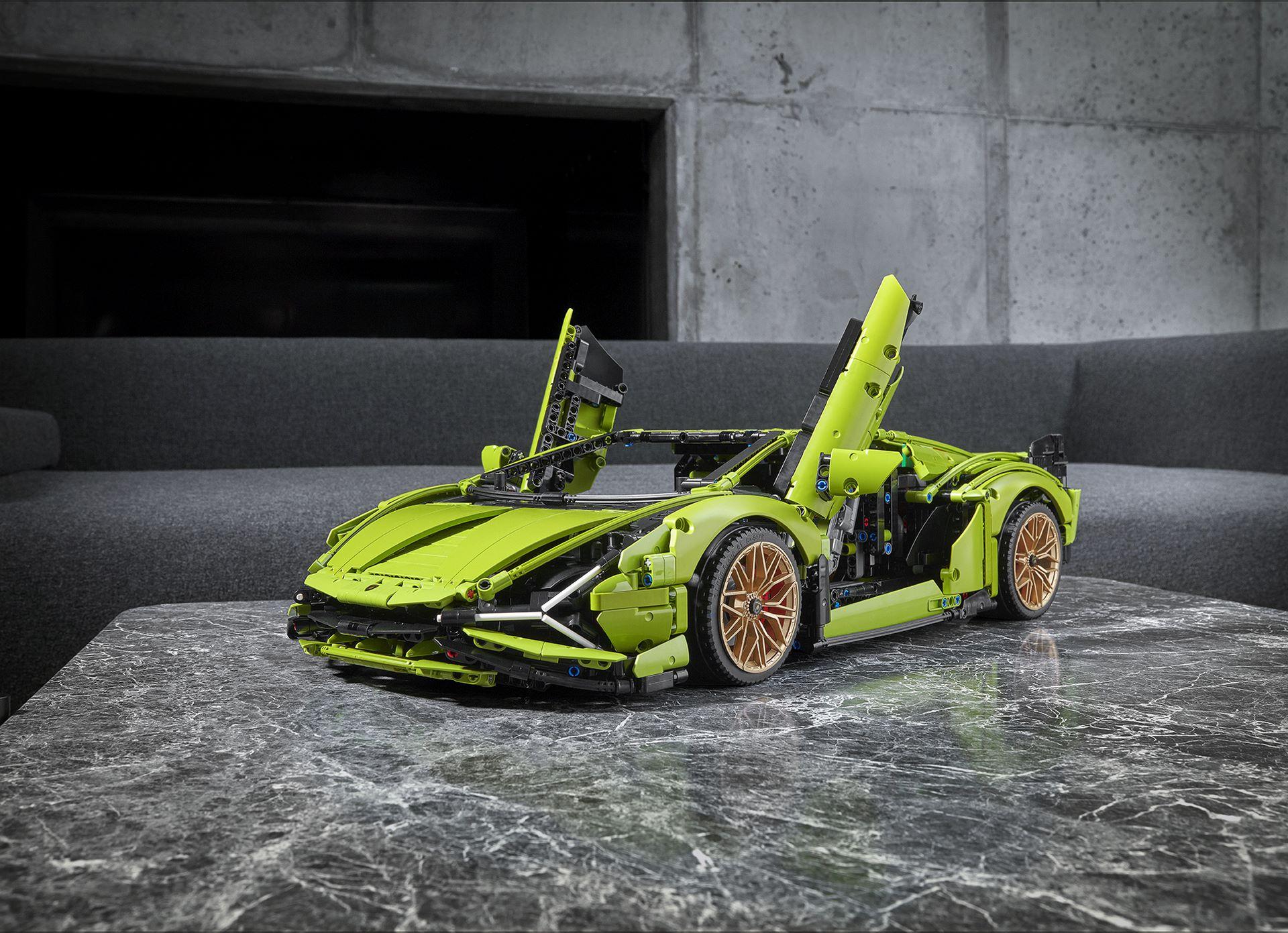 Lamborghini-Sian-FKP-37-Lego-Technic-2