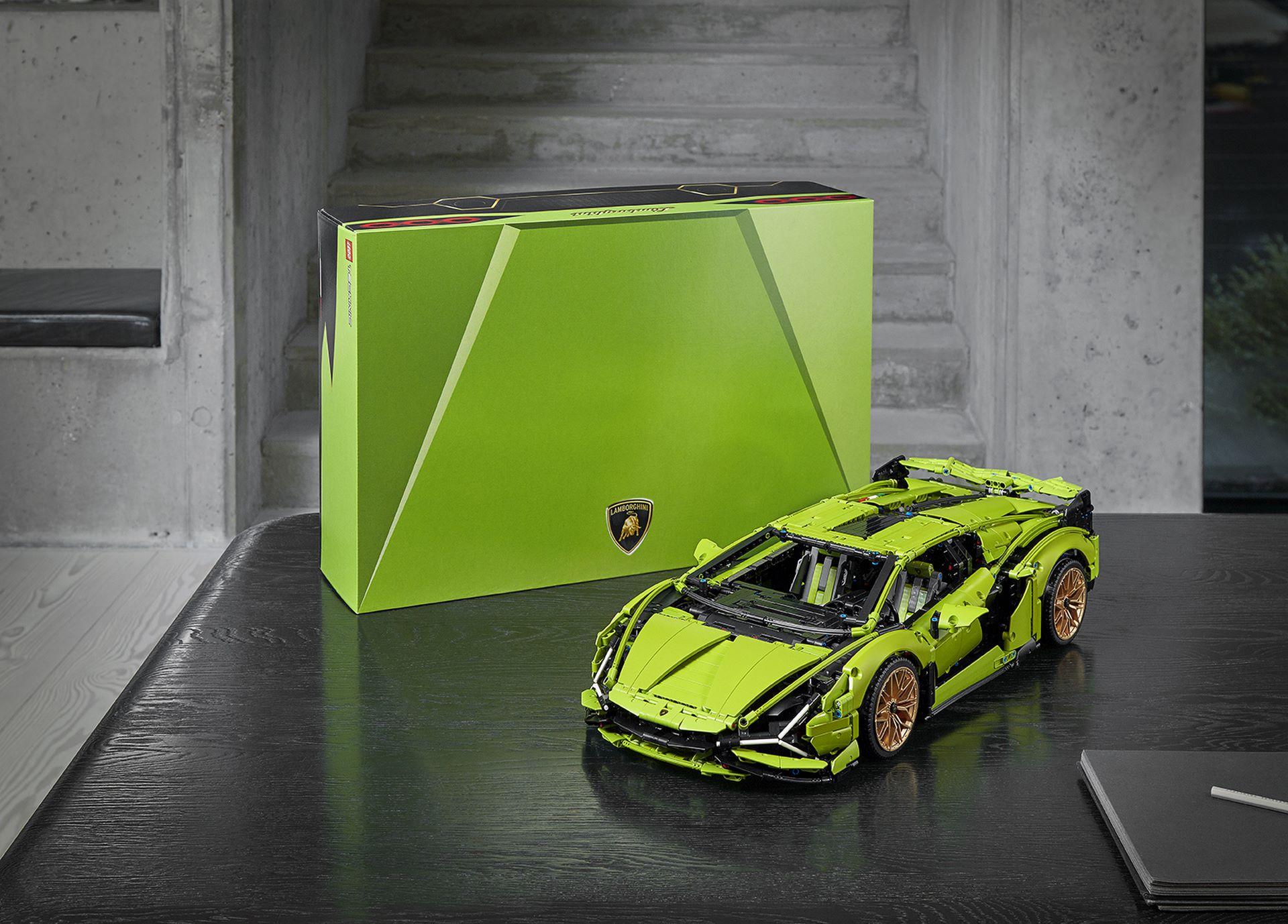 Lamborghini-Sian-FKP-37-Lego-Technic-3