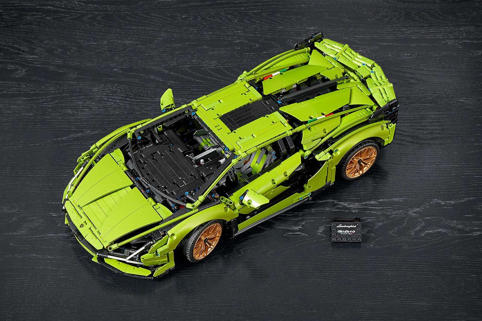Lamborghini-Sian-FKP-37-Lego-Technic-4