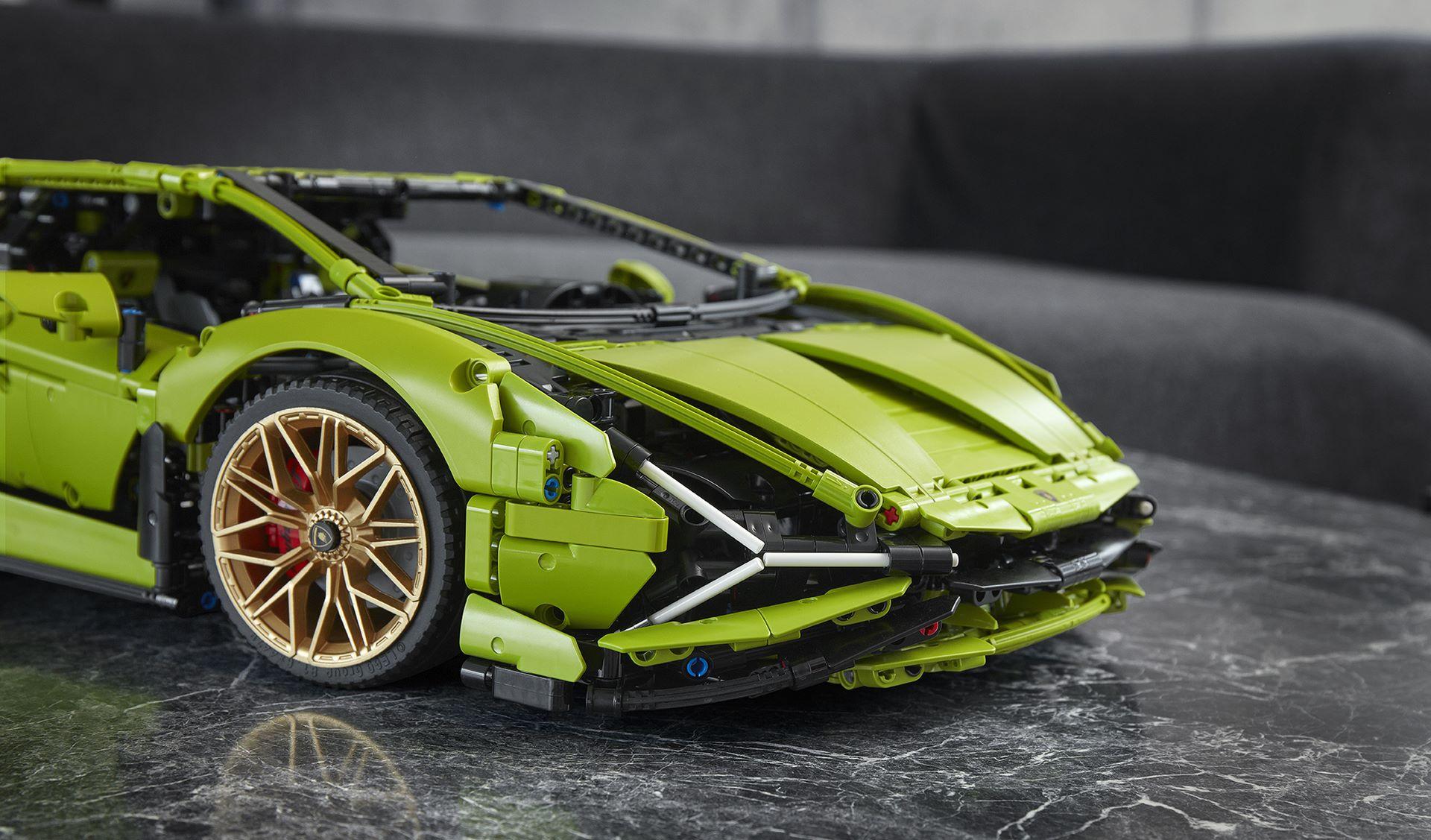 Lamborghini-Sian-FKP-37-Lego-Technic-6