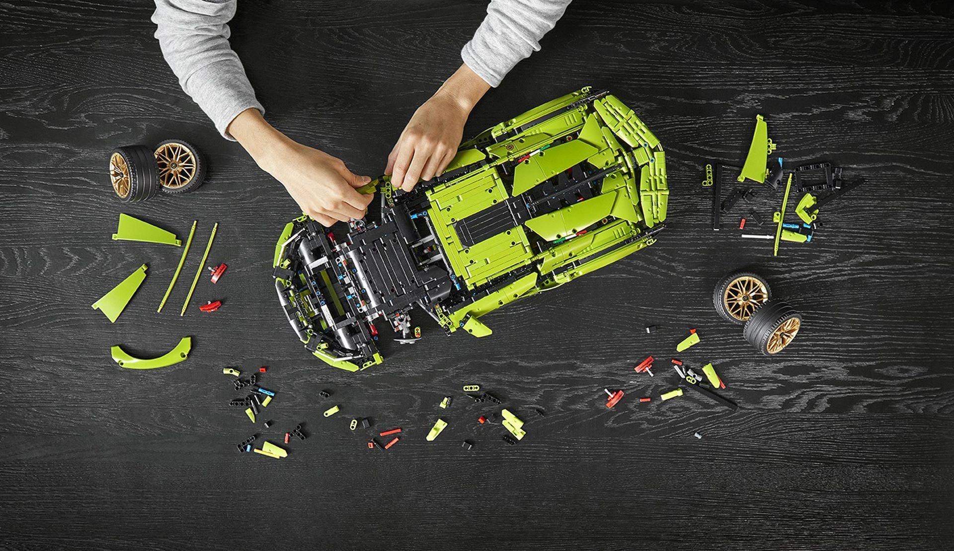 Lamborghini-Sian-FKP-37-Lego-Technic-8