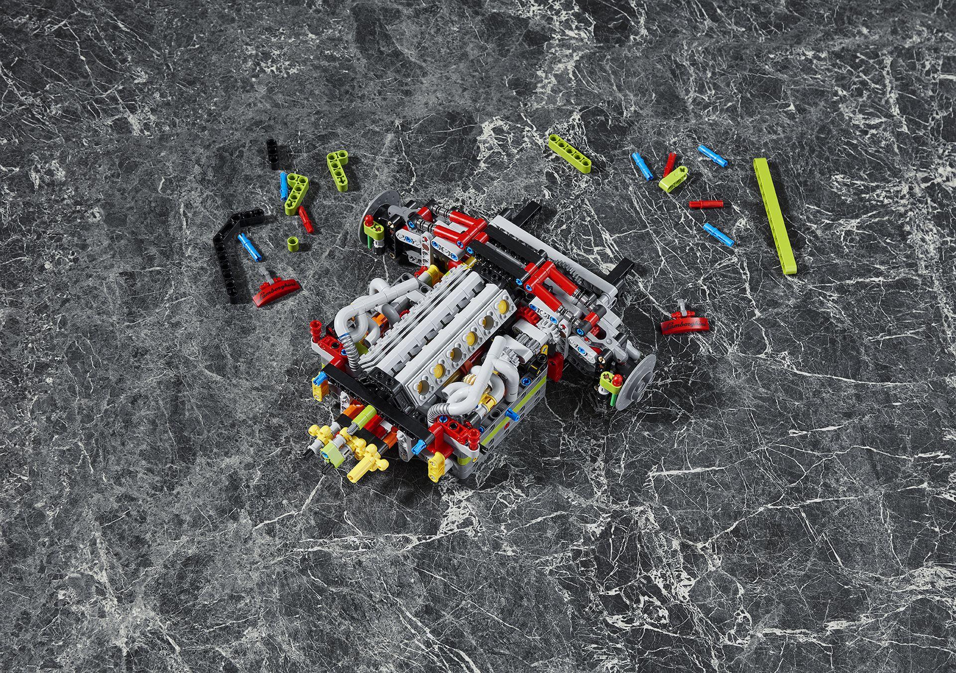 Lamborghini-Sian-FKP-37-Lego-Technic-9