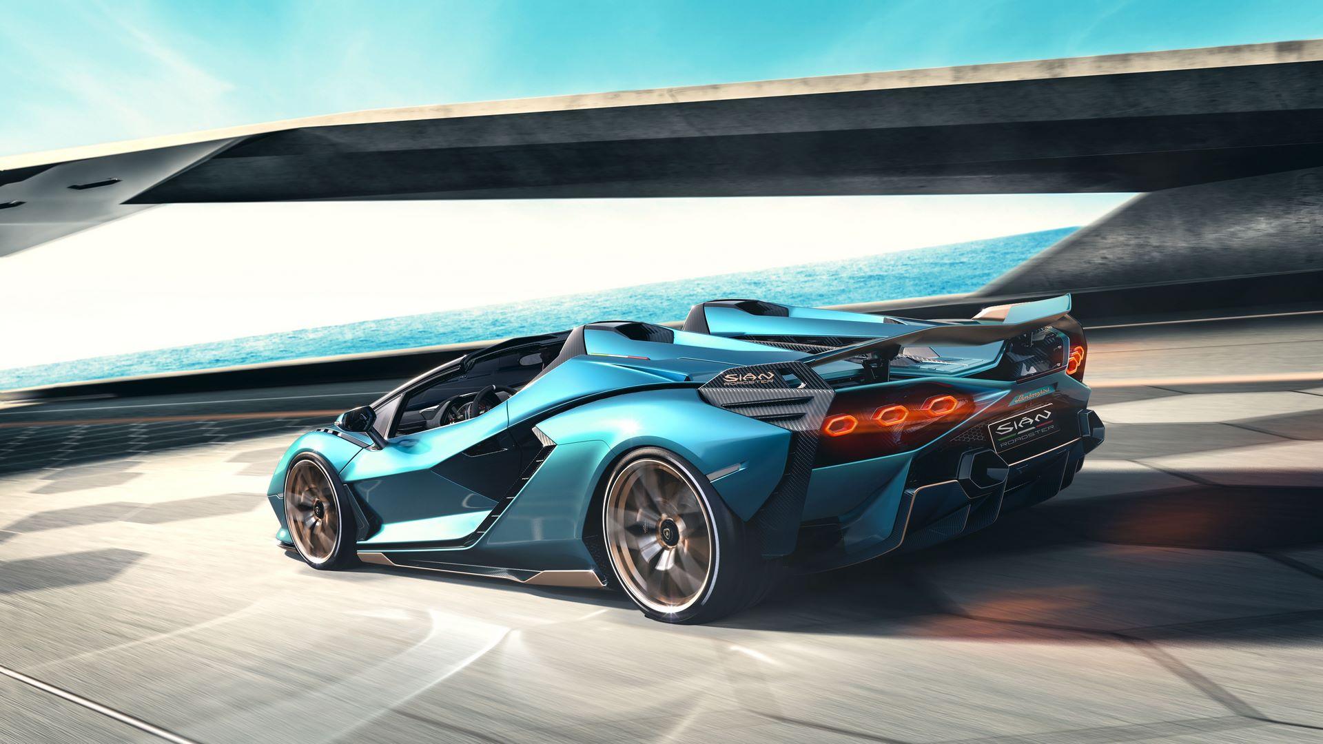 Lamborghini-Sian-Roadster-14