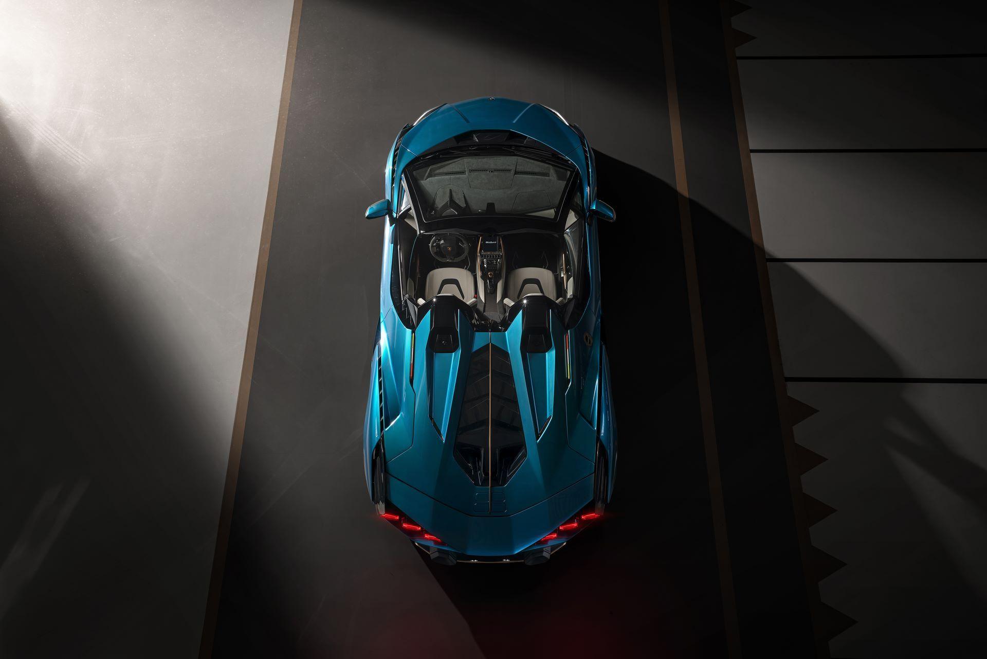 Lamborghini-Sian-Roadster-16