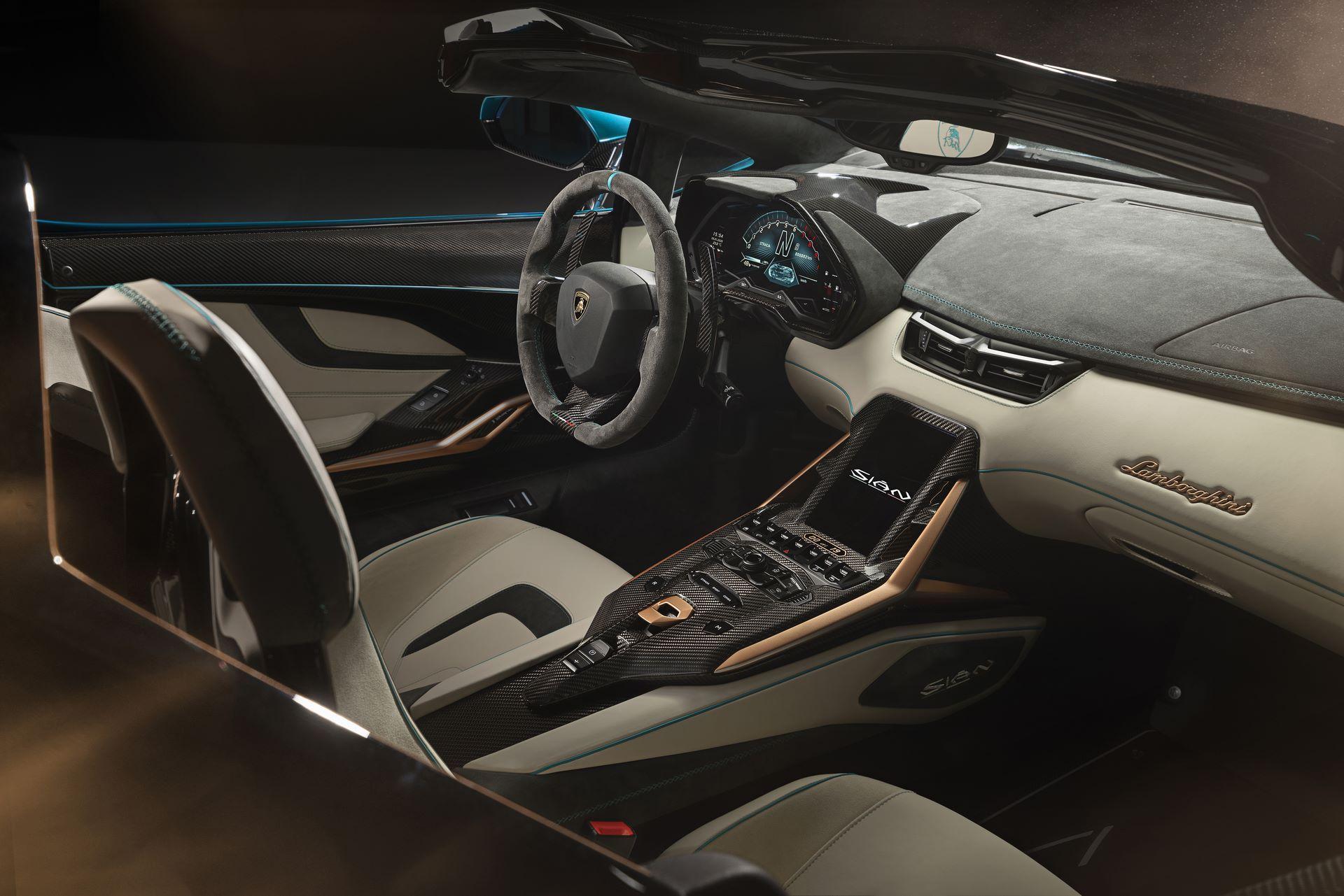 Lamborghini-Sian-Roadster-19