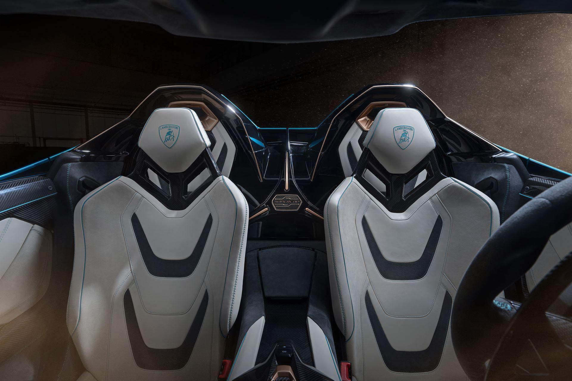 Lamborghini-Sian-Roadster-20