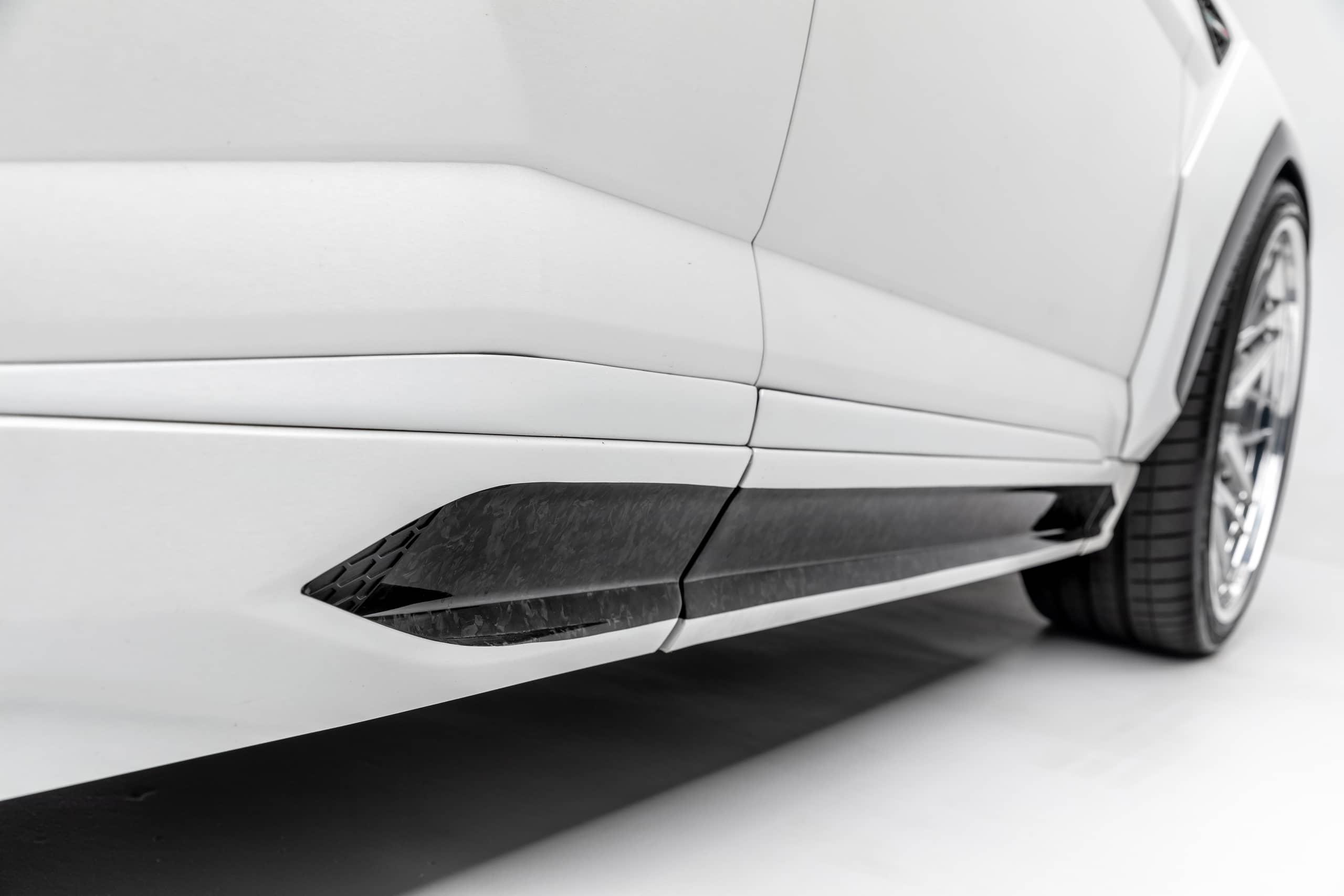 Lamborghini-Urus-by-1016-Industries-12