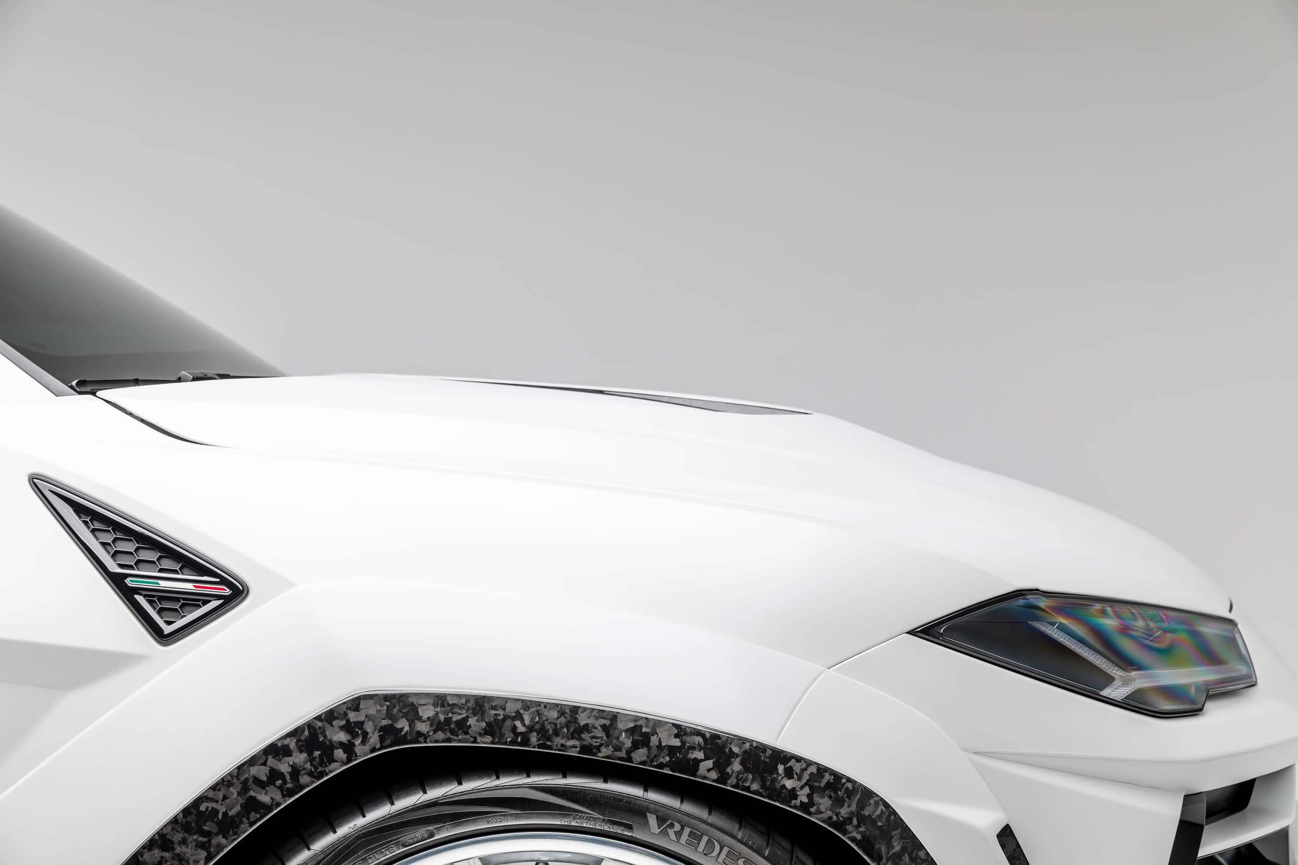 Lamborghini-Urus-by-1016-Industries-19