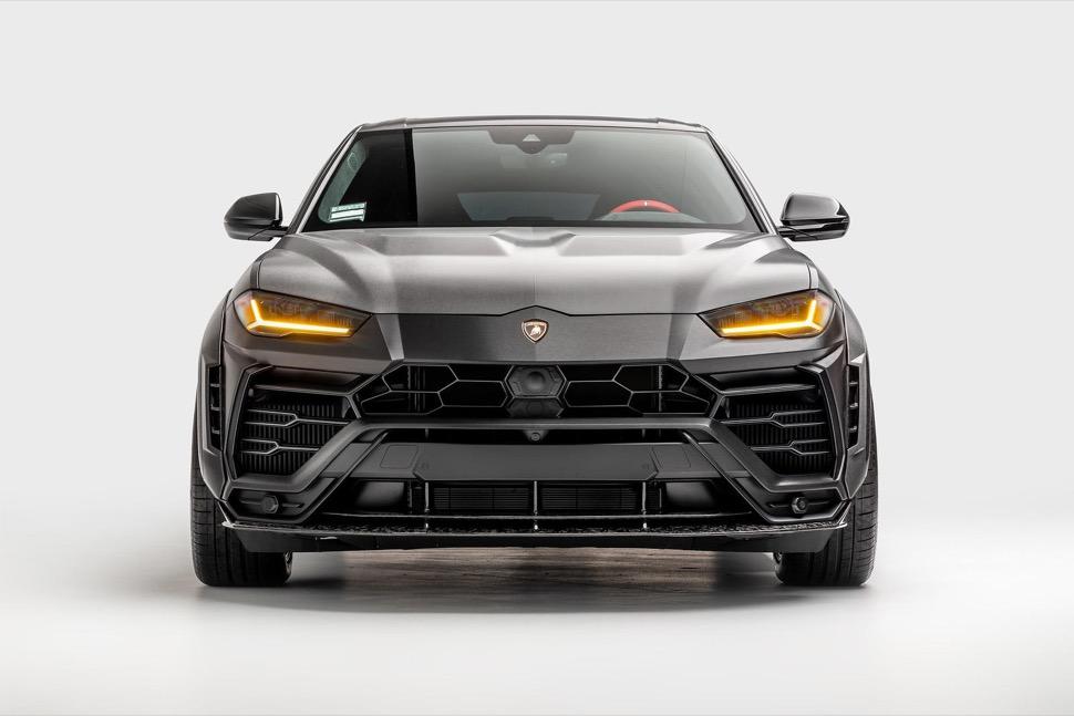 Lamborghini-Urus-by-1016-Industries-2