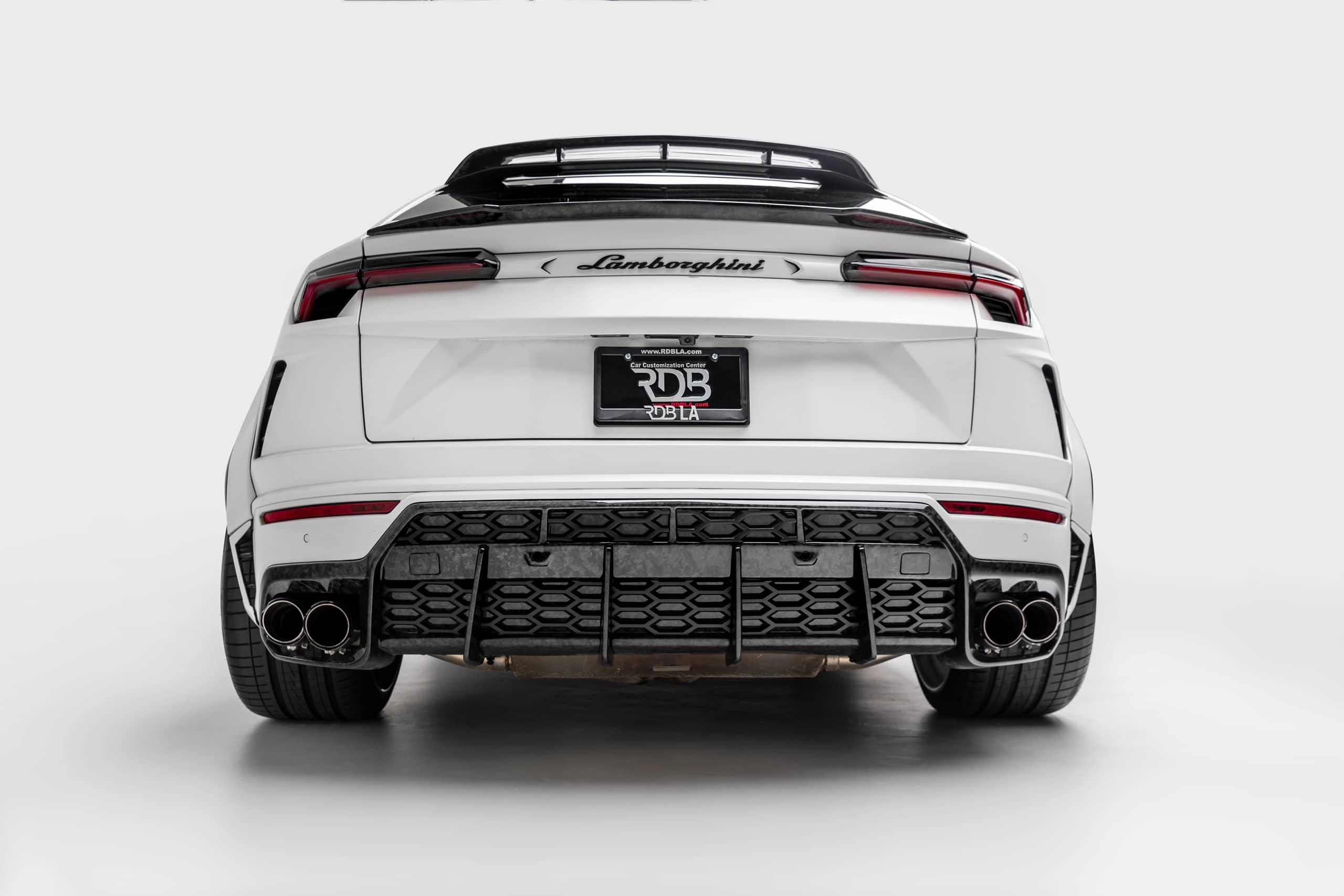 Lamborghini-Urus-by-1016-Industries-28