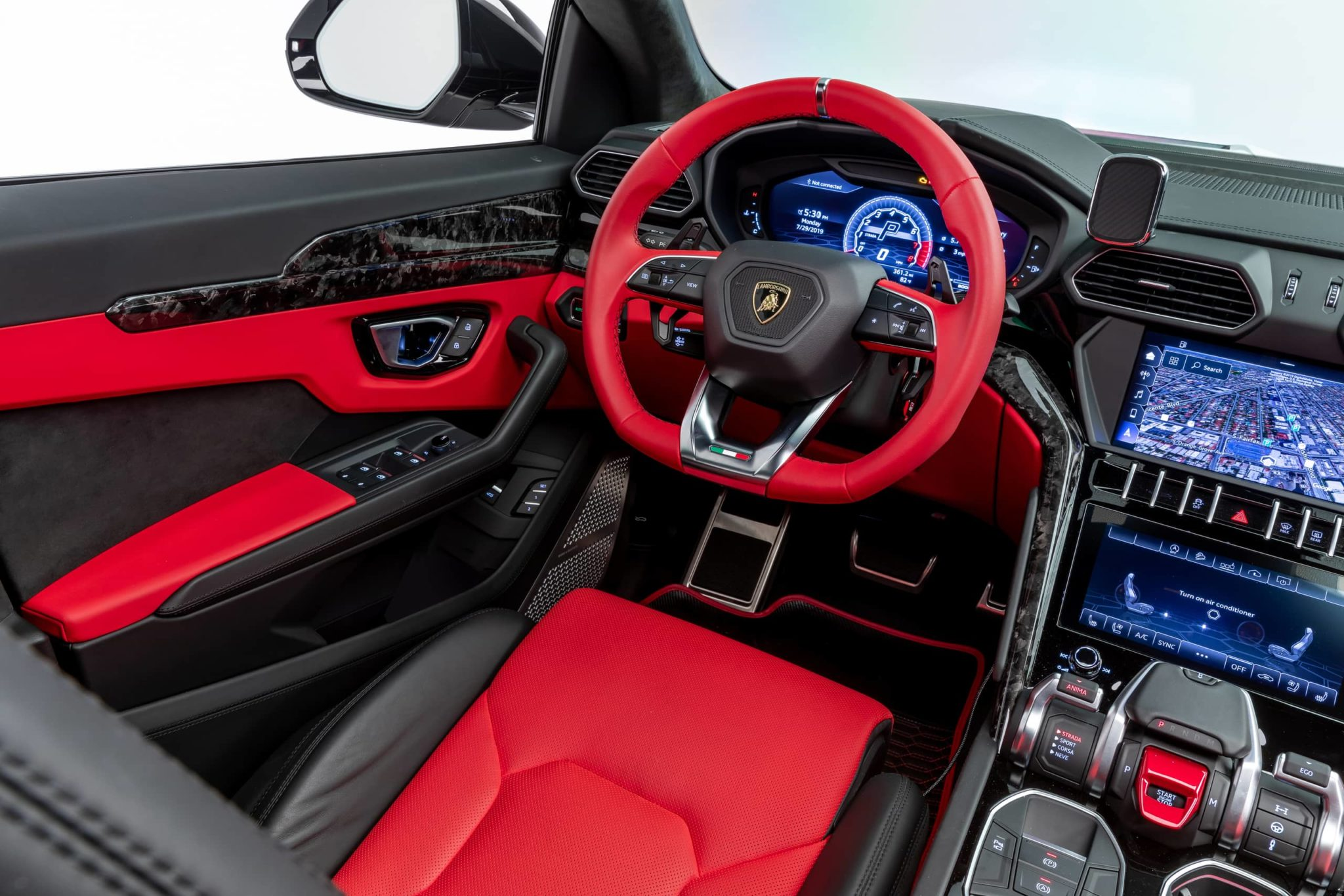 Lamborghini-Urus-by-1016-Industries-38