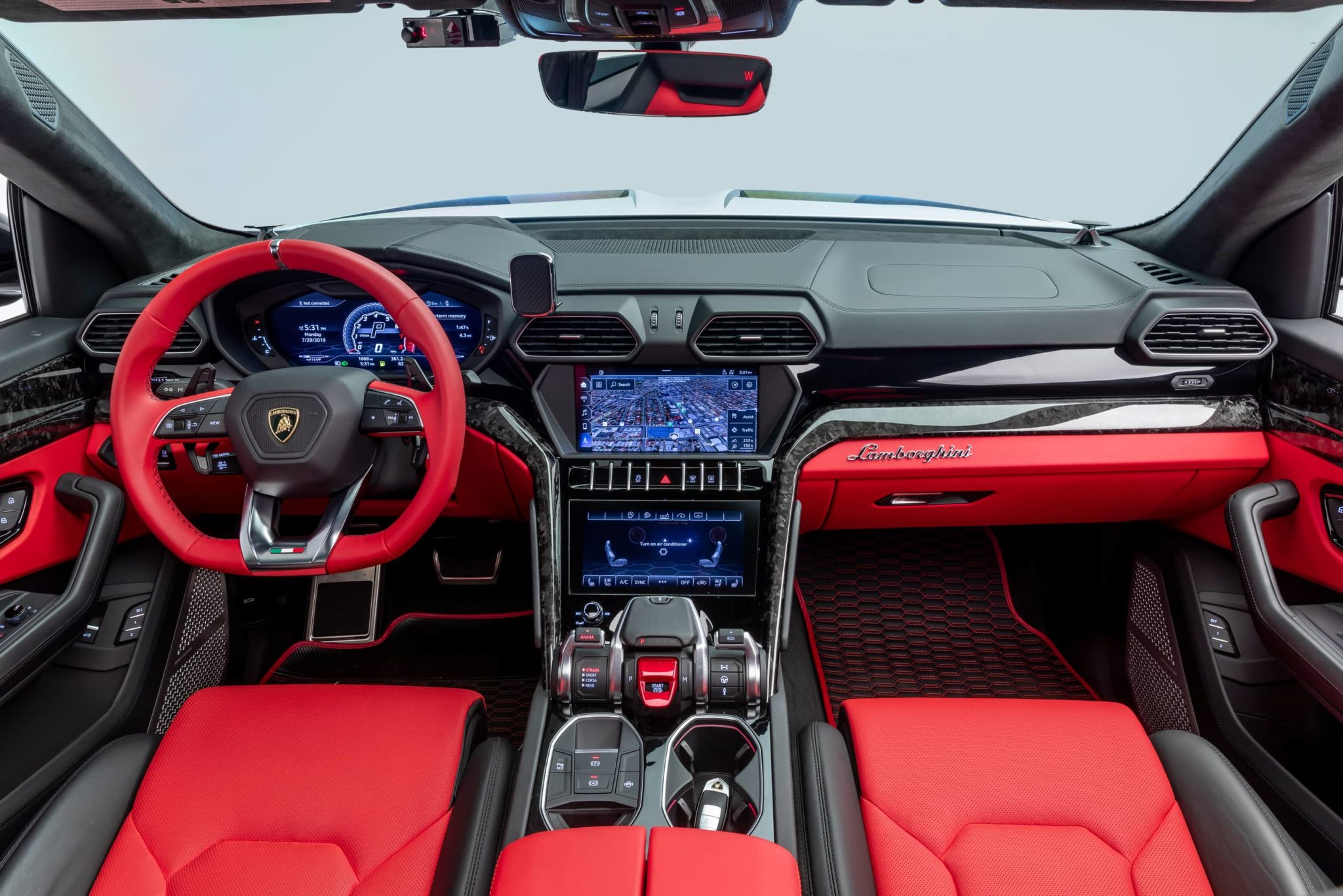 Lamborghini-Urus-by-1016-Industries-39