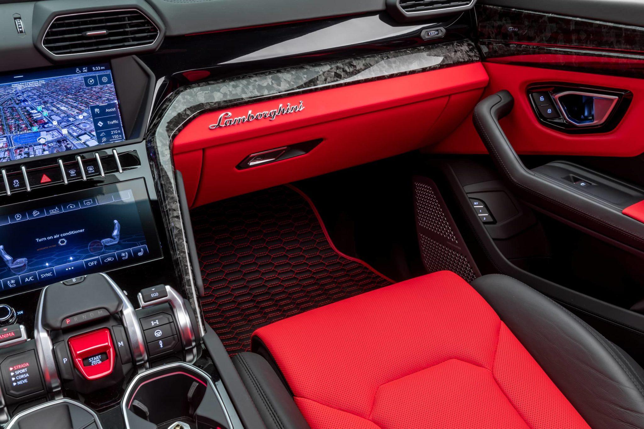 Lamborghini-Urus-by-1016-Industries-41