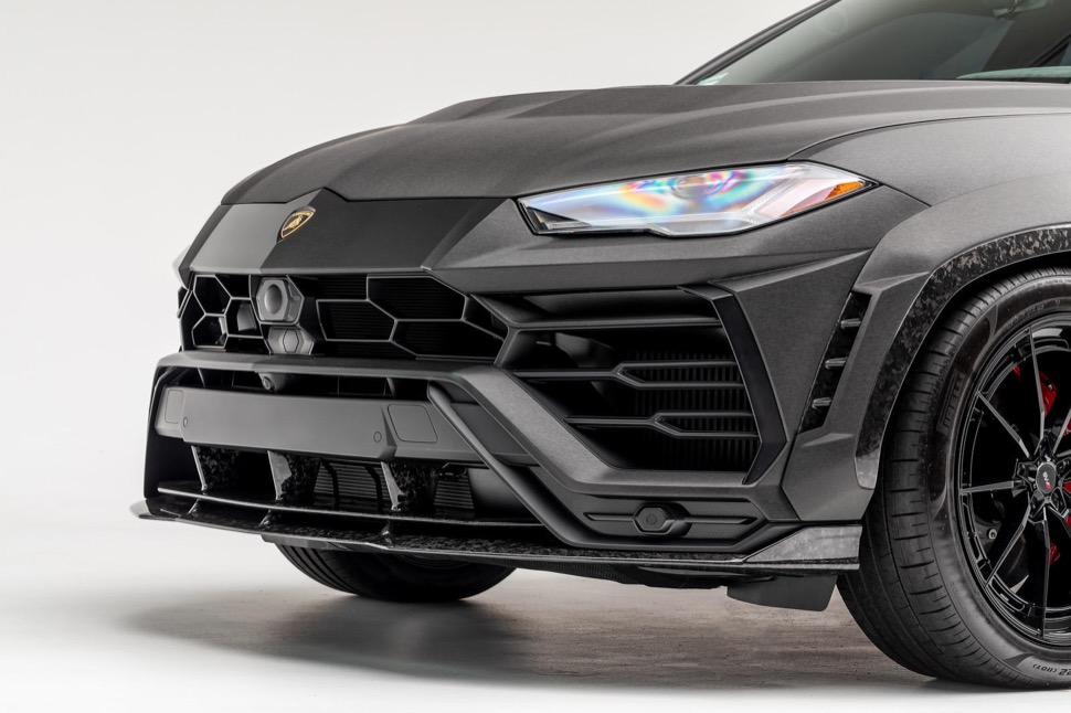 Lamborghini-Urus-by-1016-Industries-6