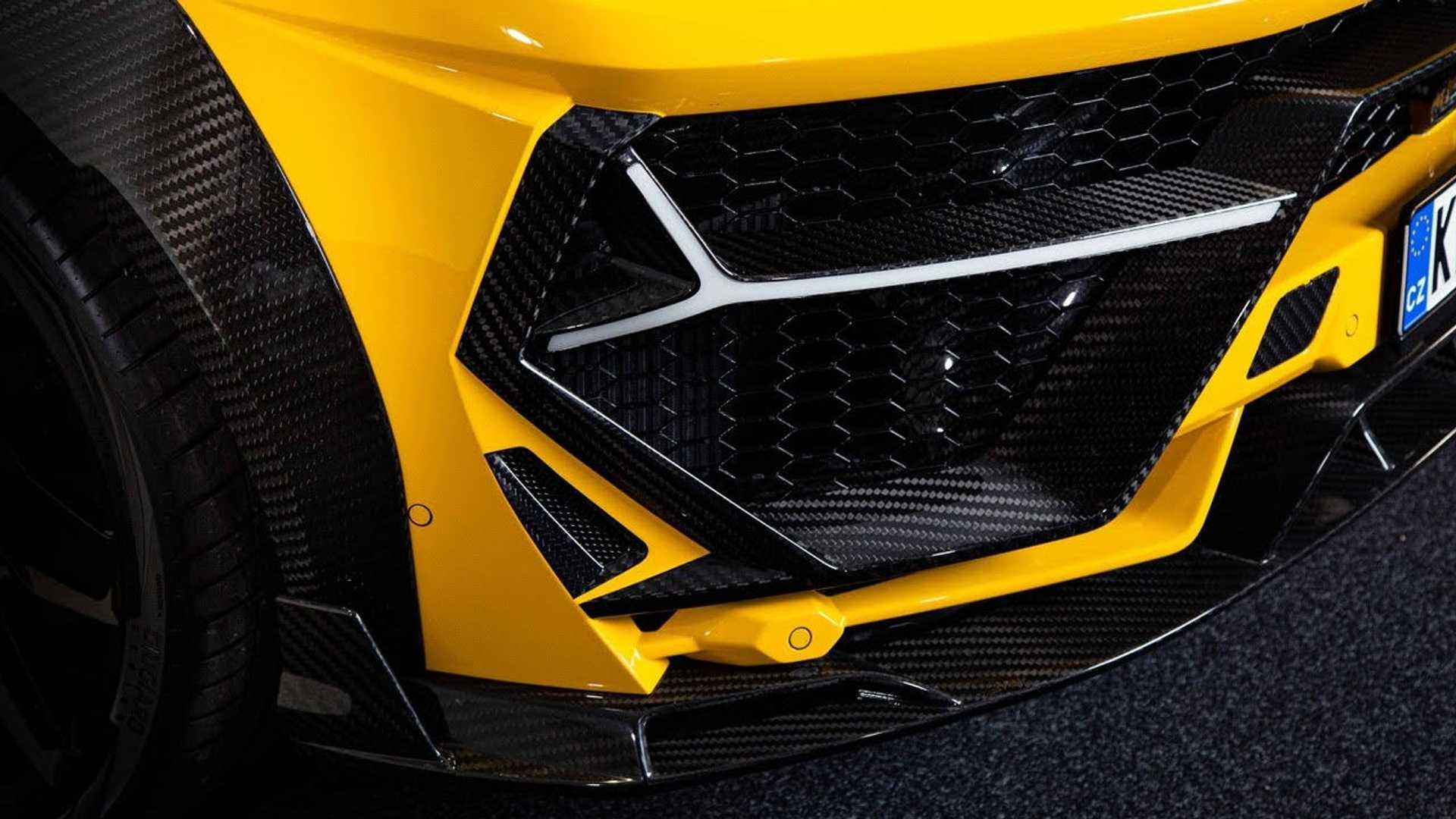 Lamborghini-Urus-by-Keyvany-10