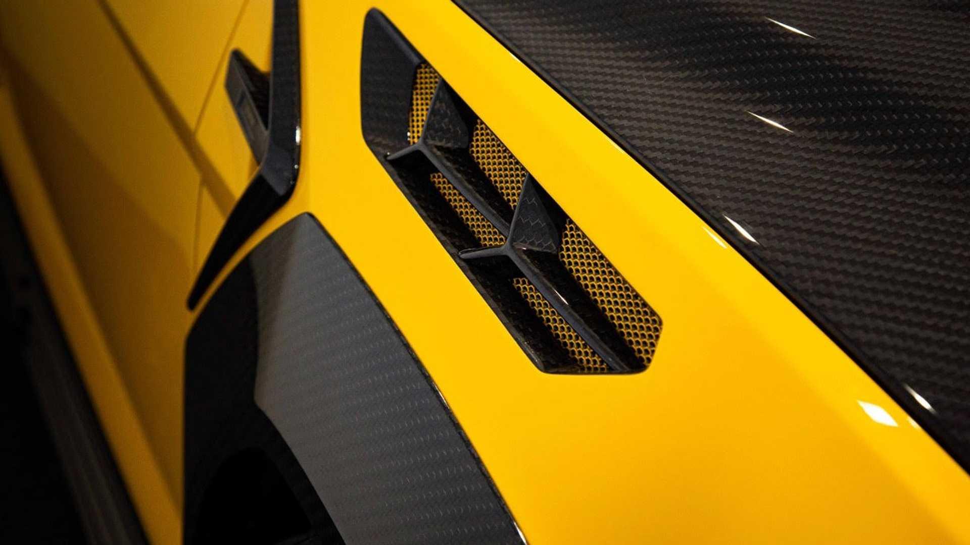Lamborghini-Urus-by-Keyvany-11