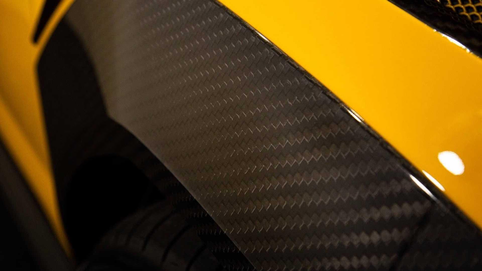 Lamborghini-Urus-by-Keyvany-13