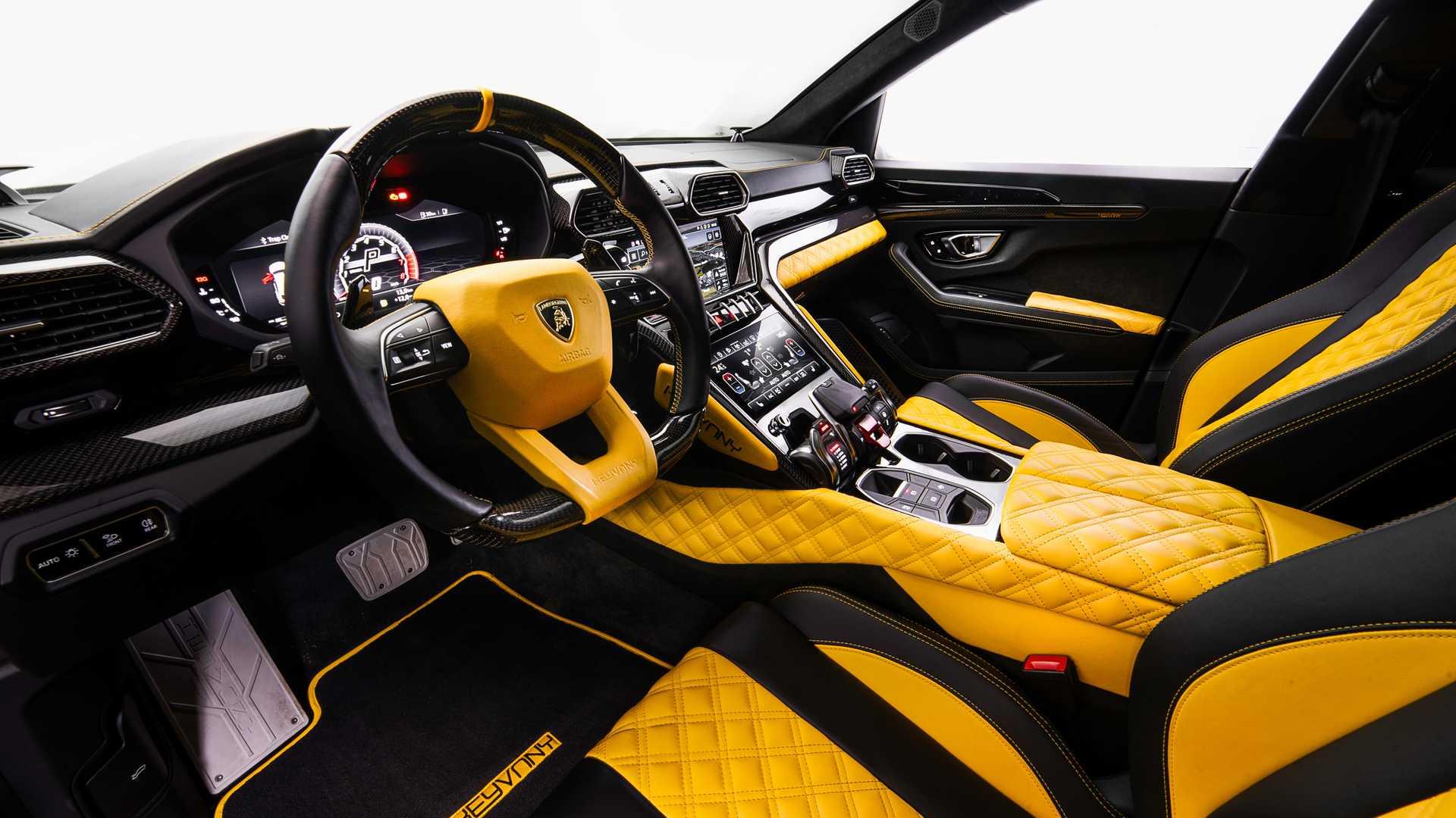 Lamborghini-Urus-by-Keyvany-17