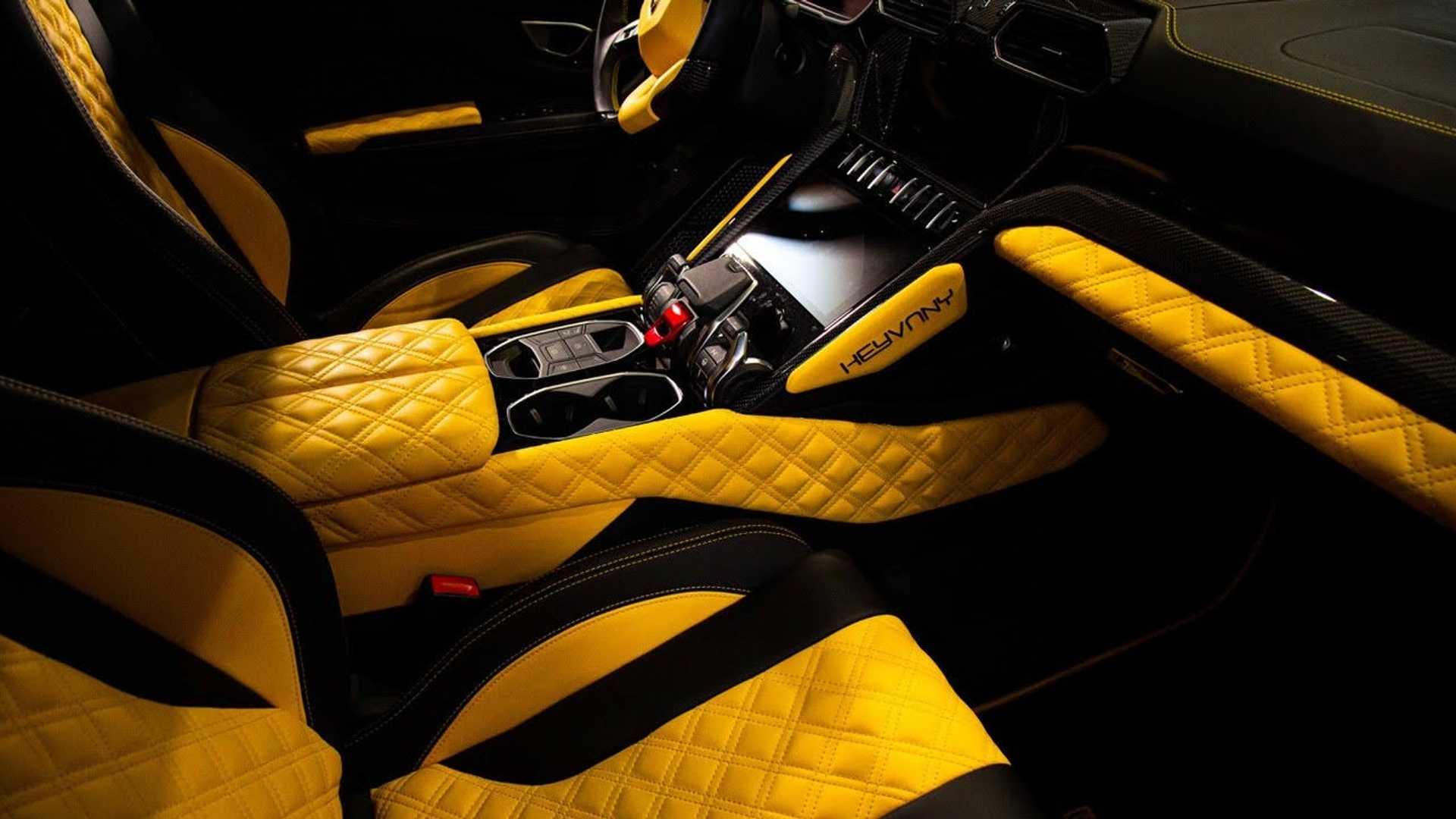 Lamborghini-Urus-by-Keyvany-18