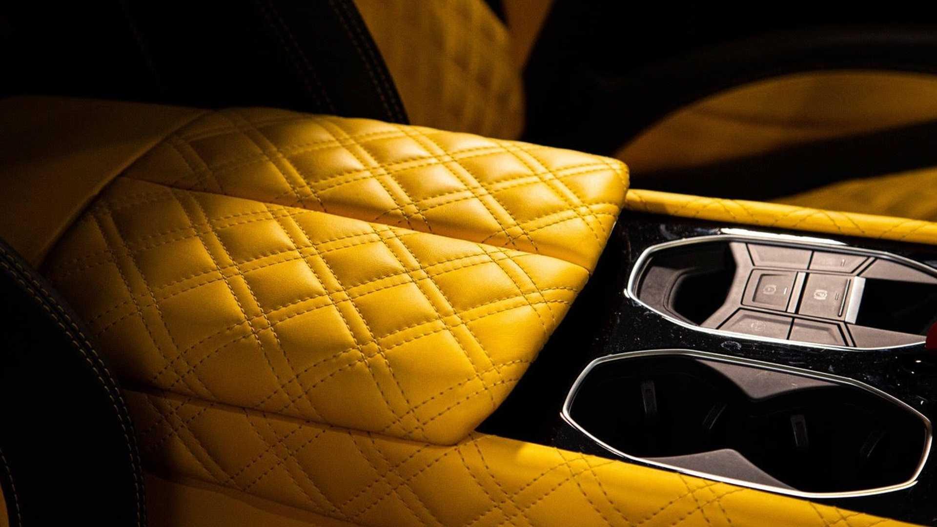 Lamborghini-Urus-by-Keyvany-19