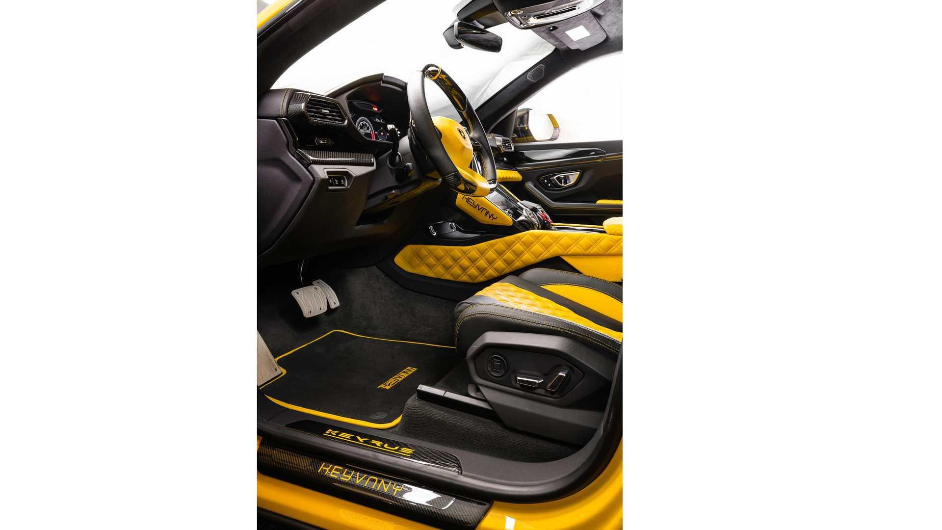 Lamborghini-Urus-by-Keyvany-21